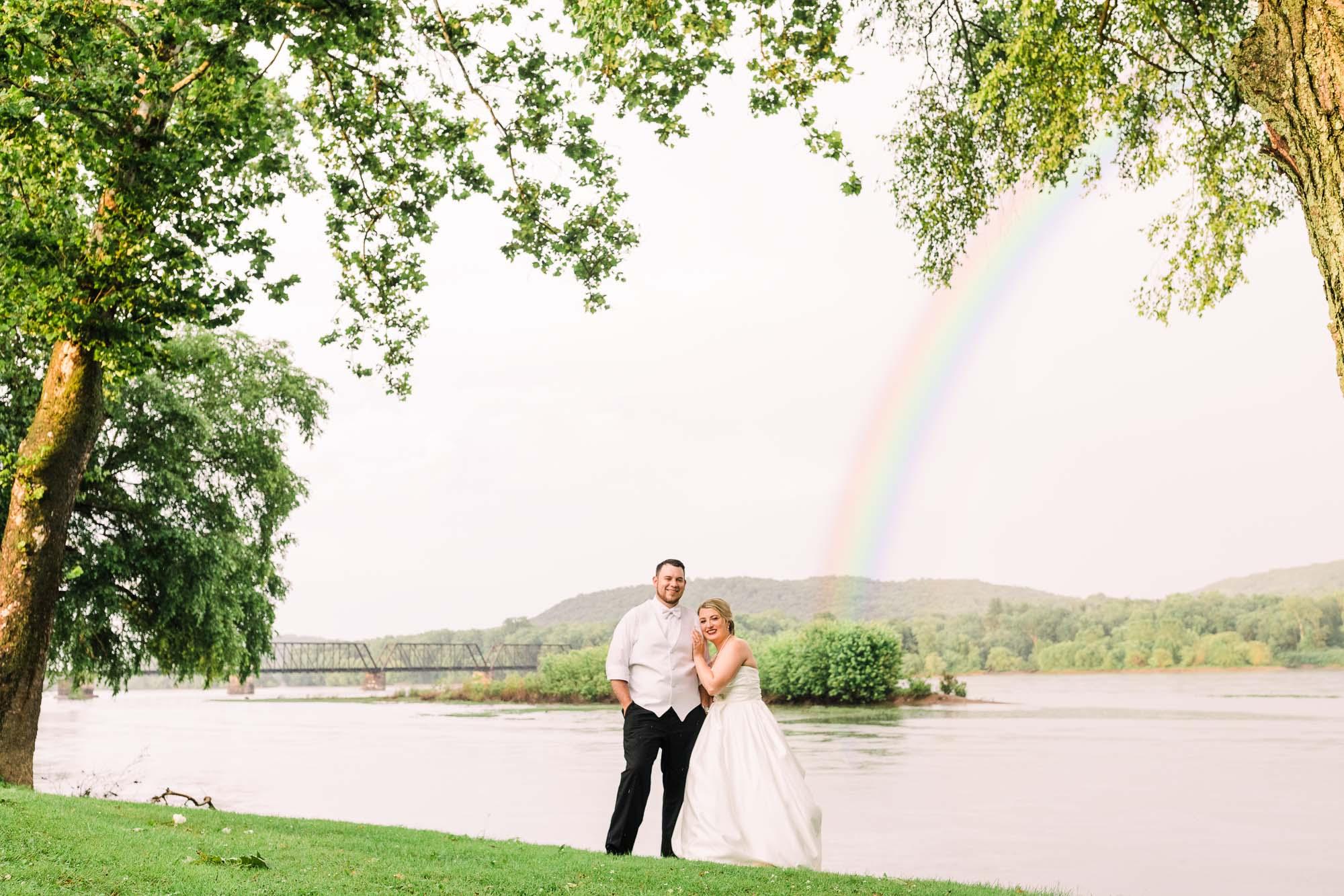 isle-of-que-wedding-7254.jpg