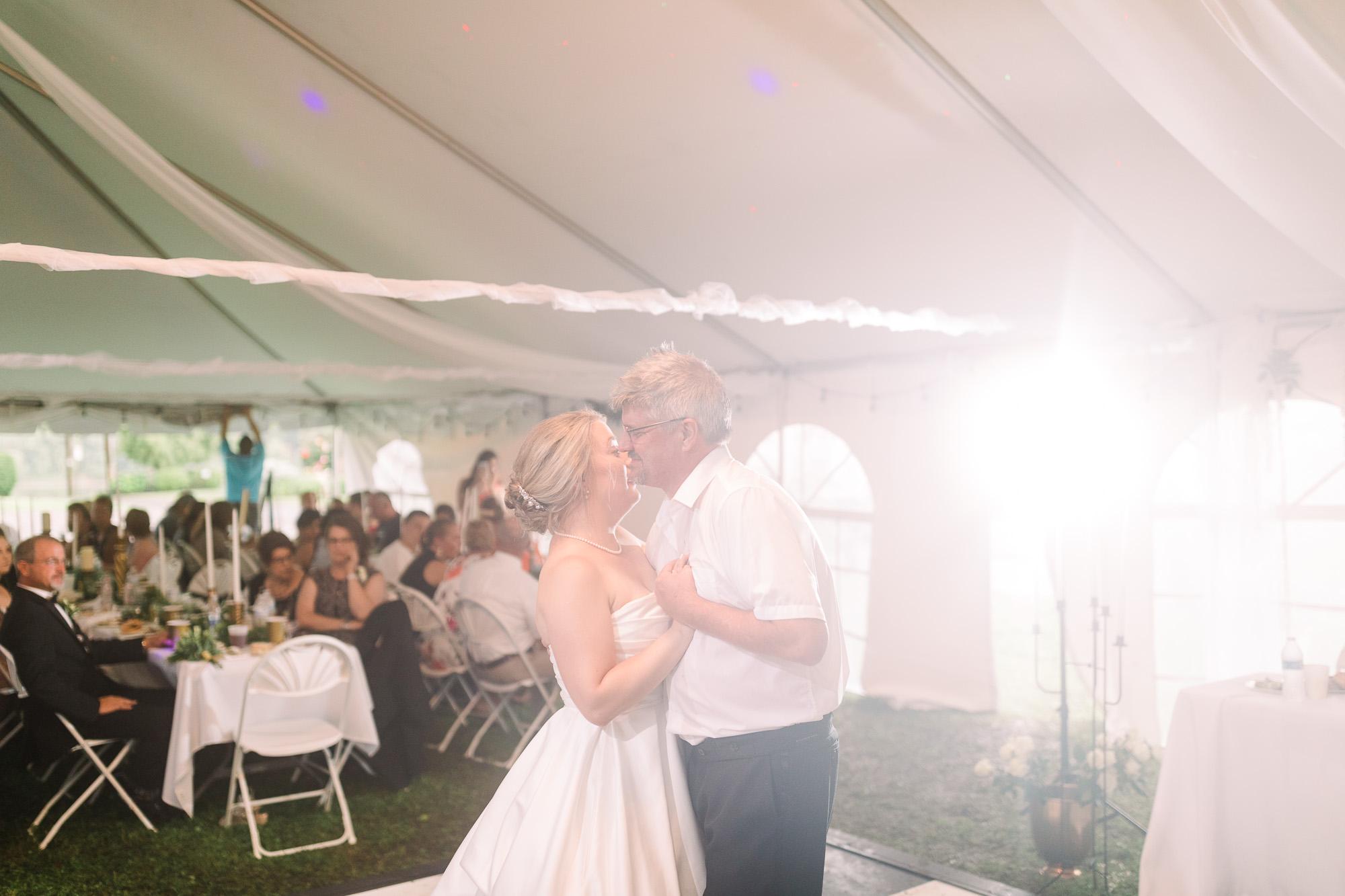 isle-of-que-wedding-7284.jpg