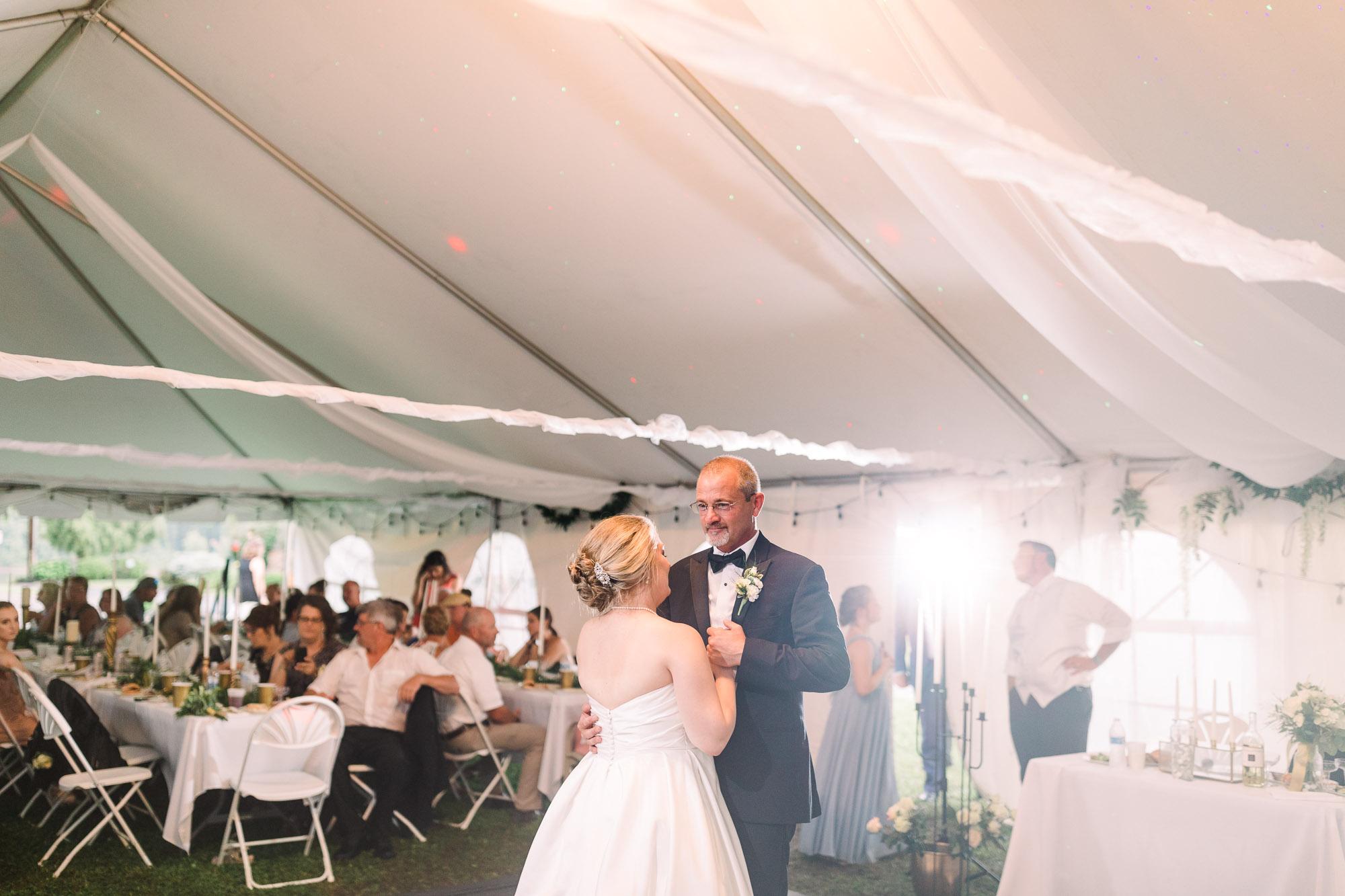 isle-of-que-wedding-7291.jpg