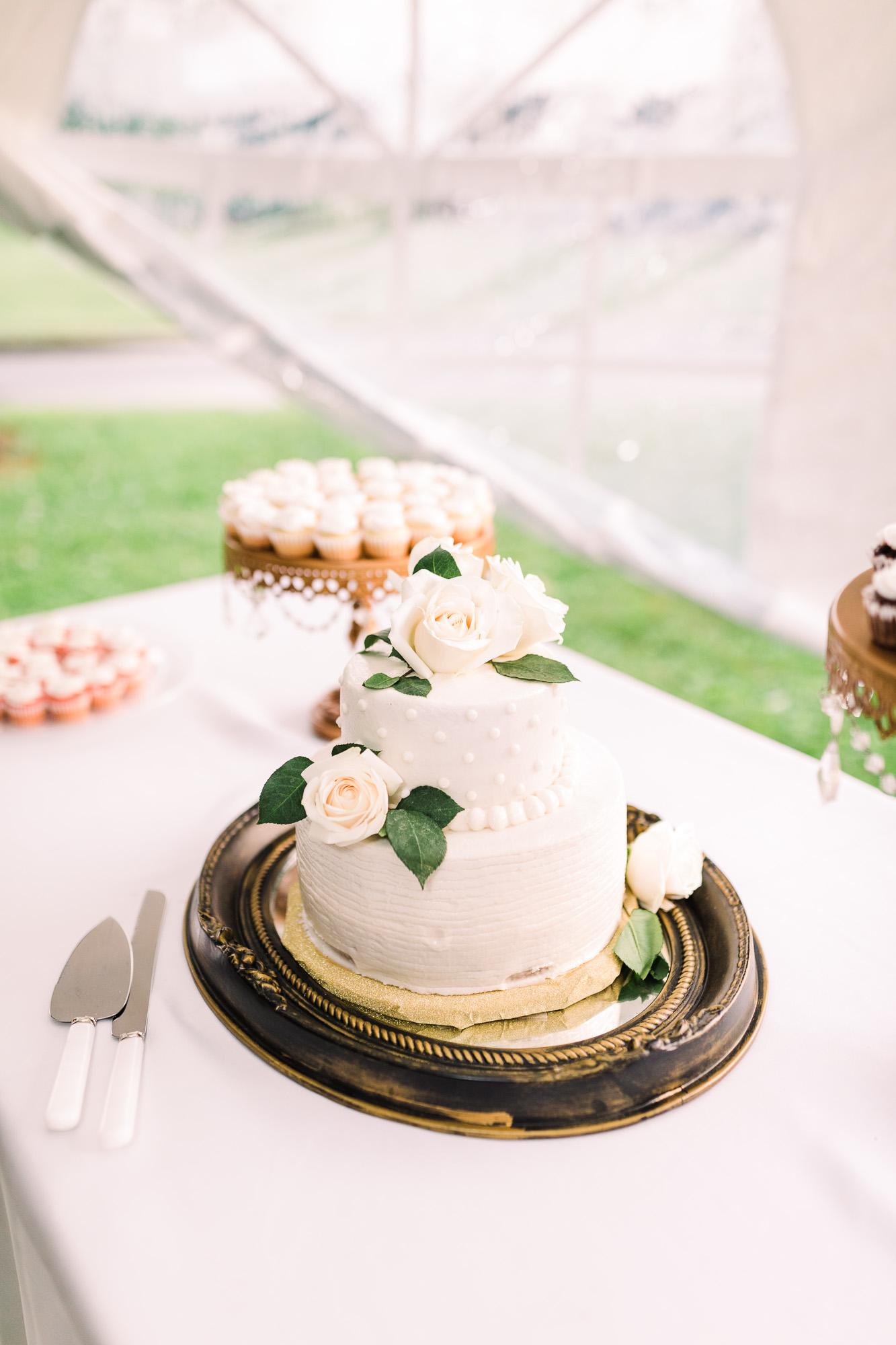 isle-of-que-wedding-7302.jpg