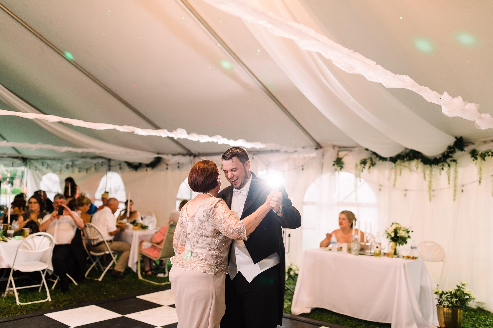 isle-of-que-wedding-7305.jpg
