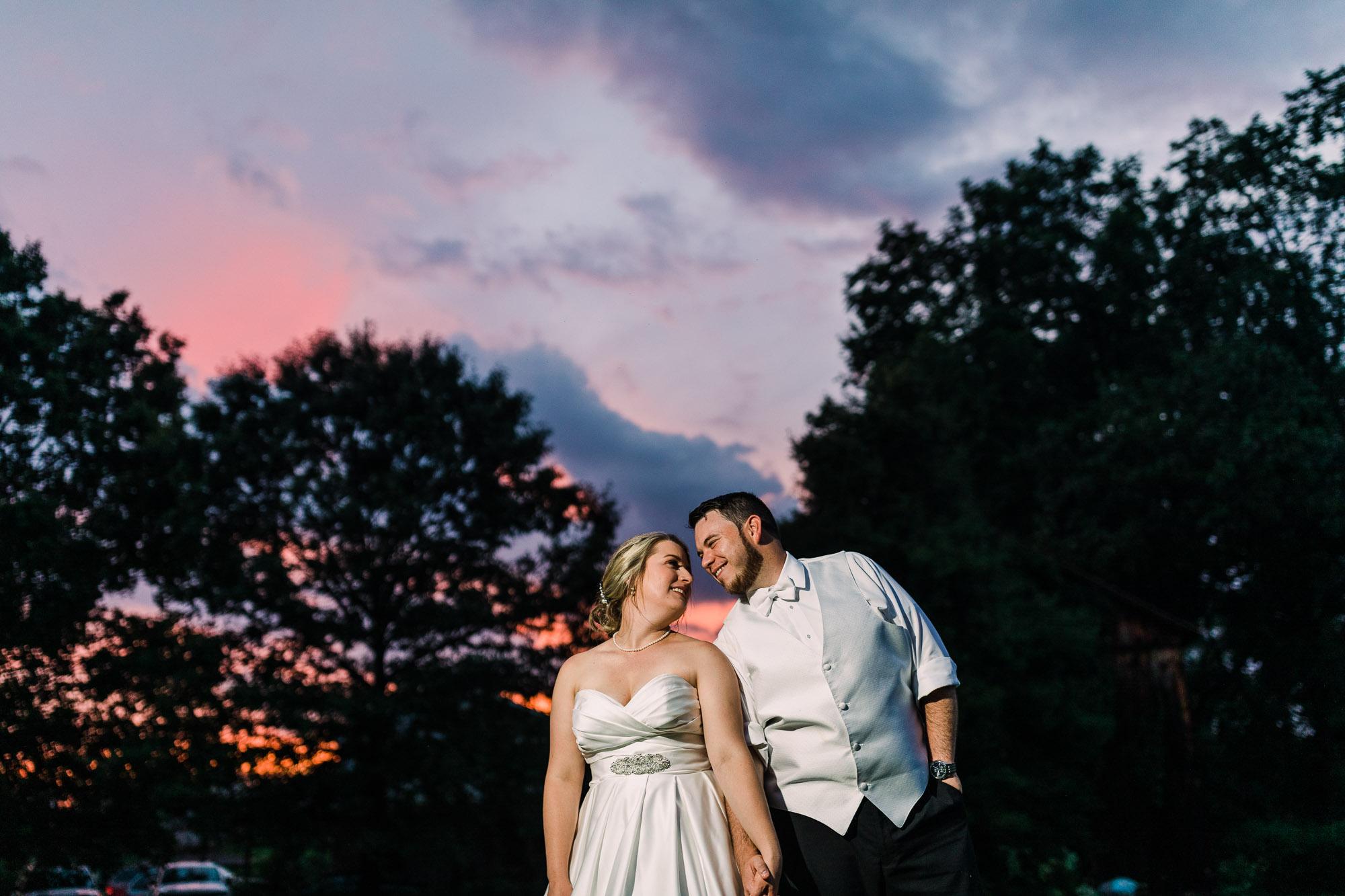 isle-of-que-wedding-7439.jpg
