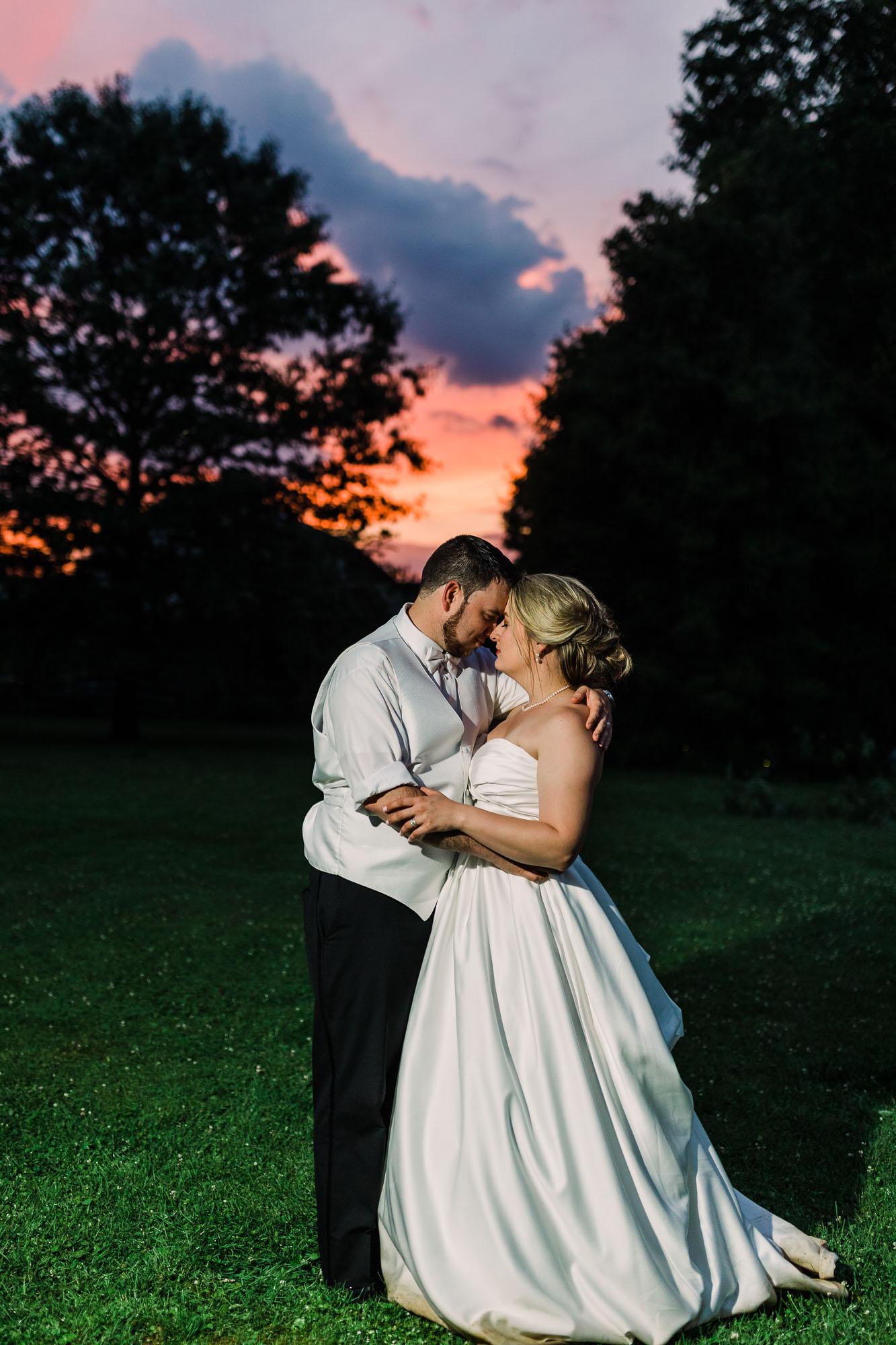isle-of-que-wedding-7443.jpg