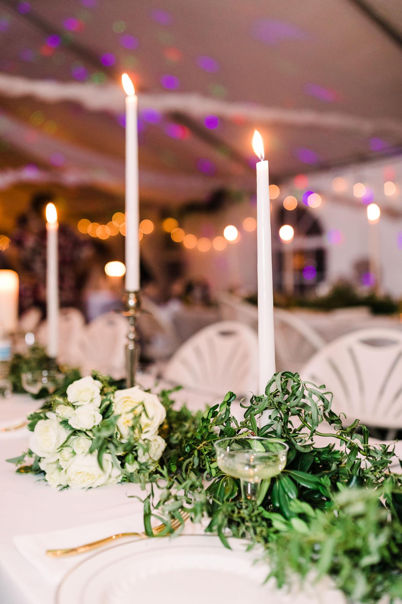 isle-of-que-wedding-7526.jpg