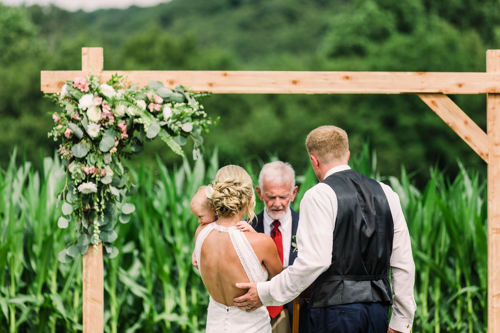 Muncy-backyard-farm-wedding-4993.jpg