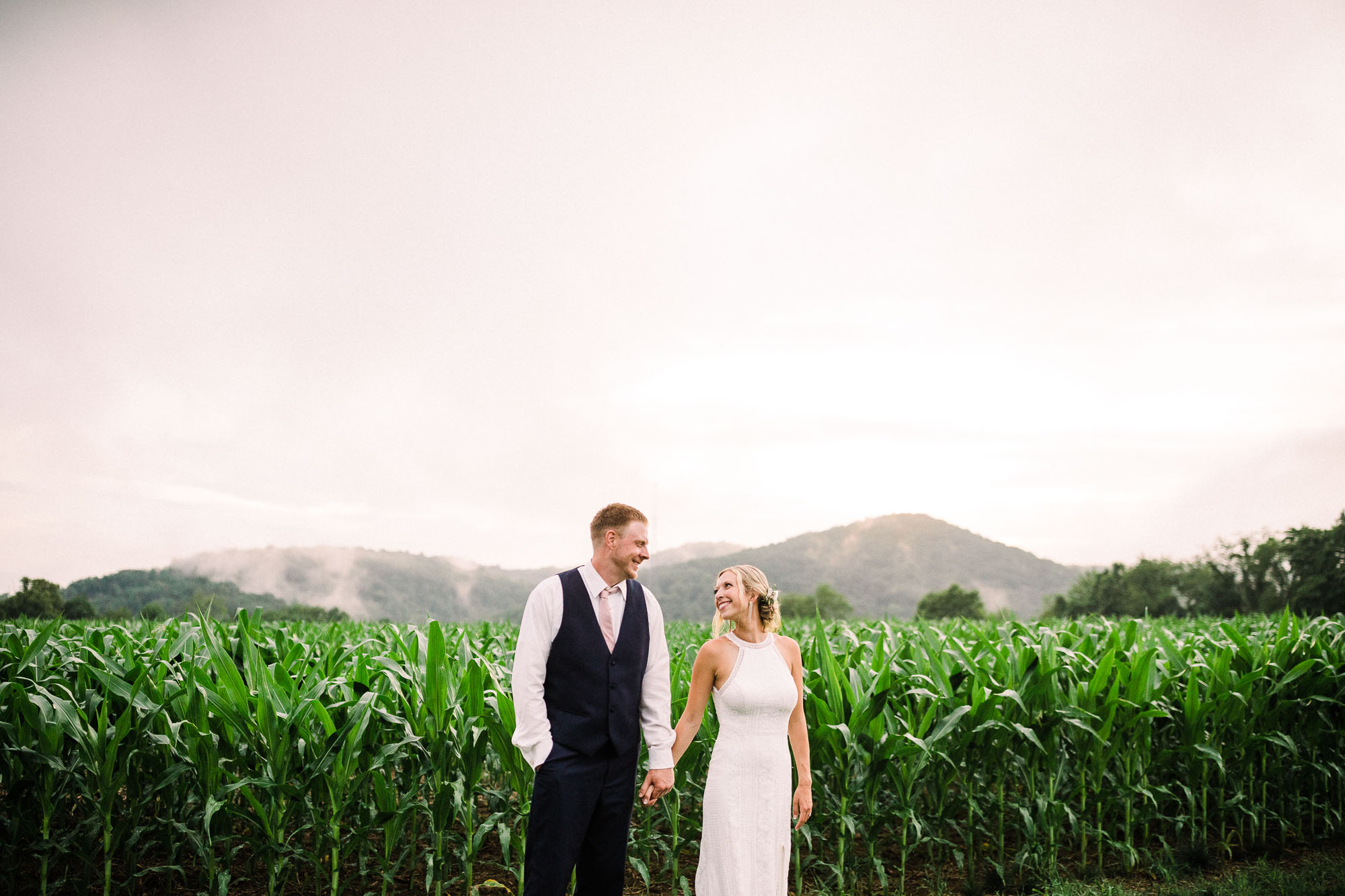 Muncy-backyard-farm-wedding-5466.jpg