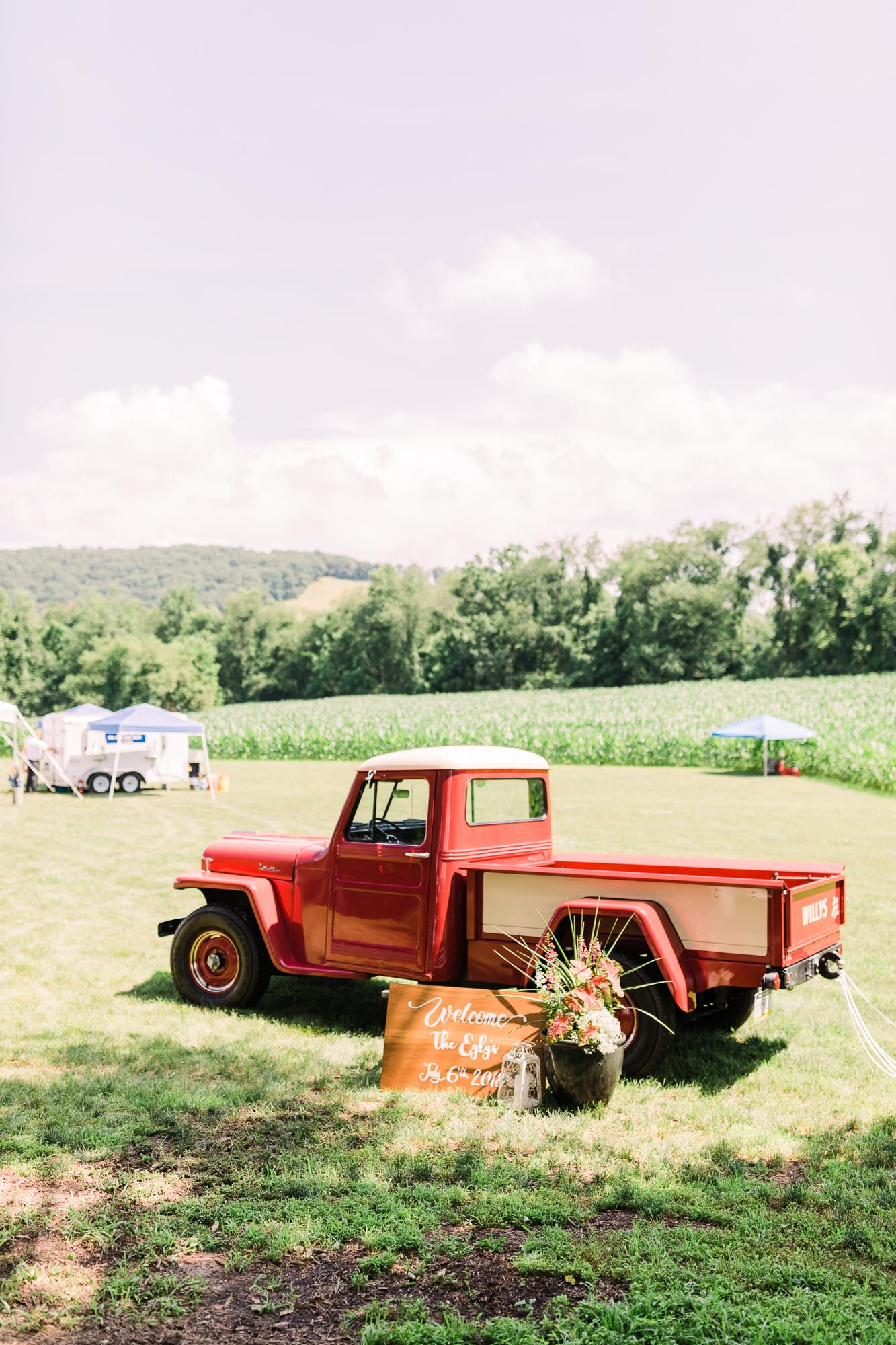 Muncy-backyard-farm-wedding-7637.jpg