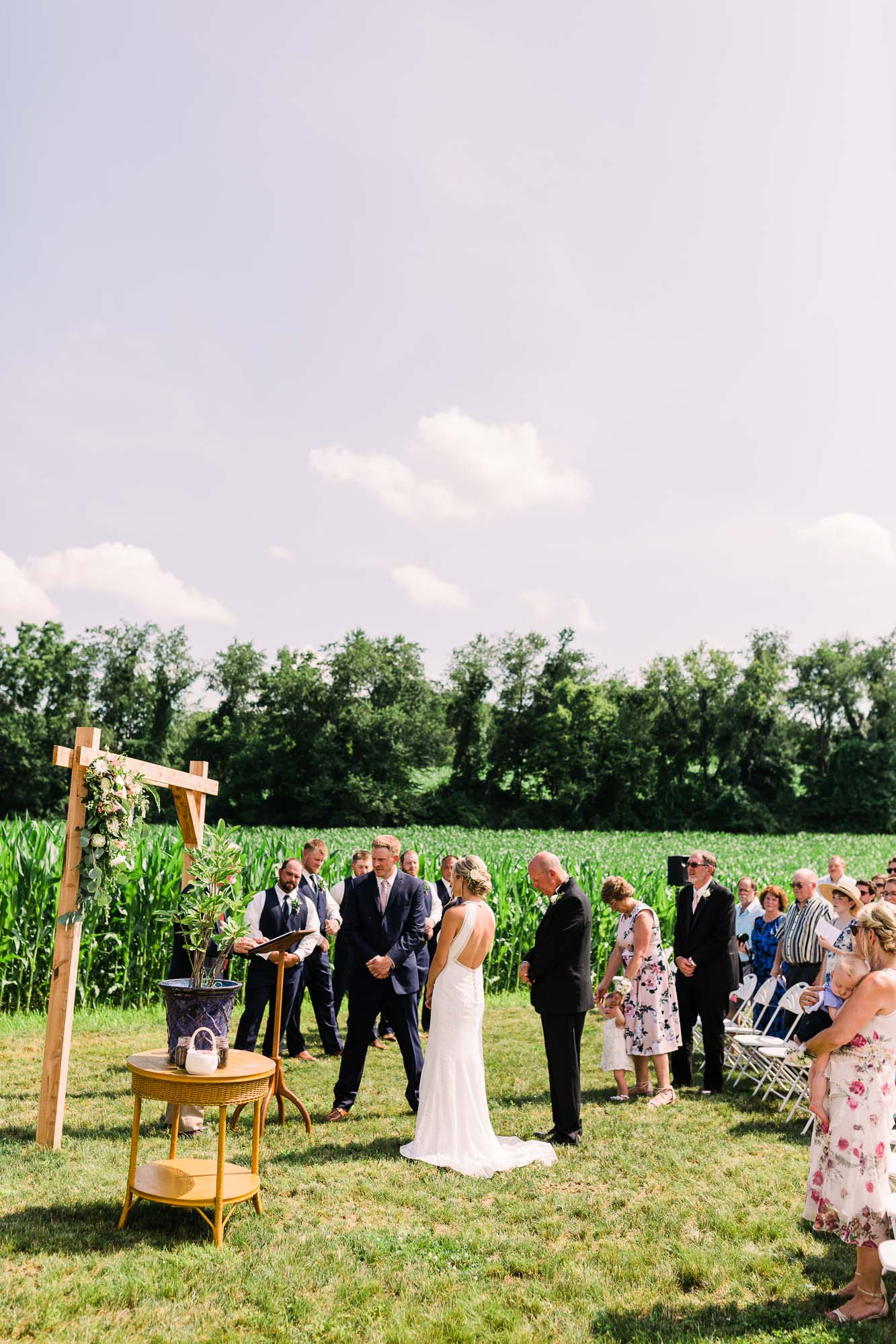 Muncy-backyard-farm-wedding-7803.jpg