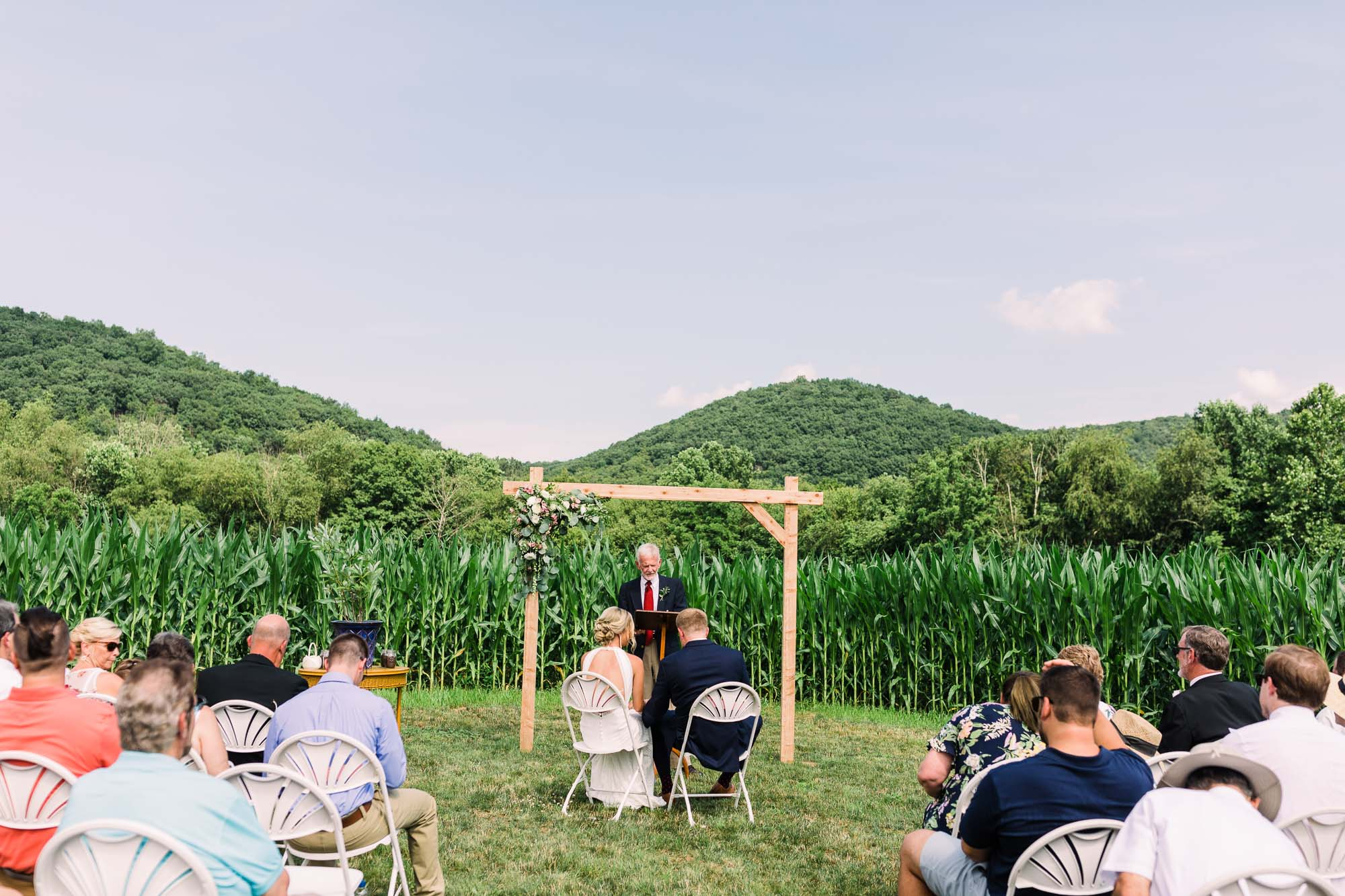 Muncy-backyard-farm-wedding-7812.jpg