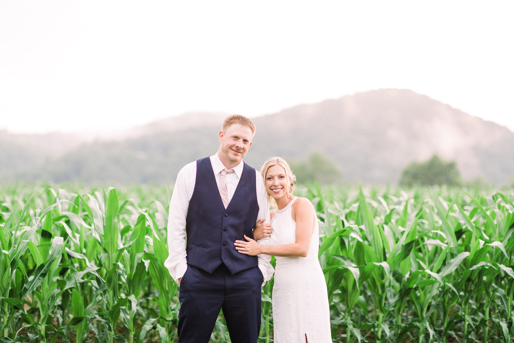 Muncy-backyard-farm-wedding-8200.jpg