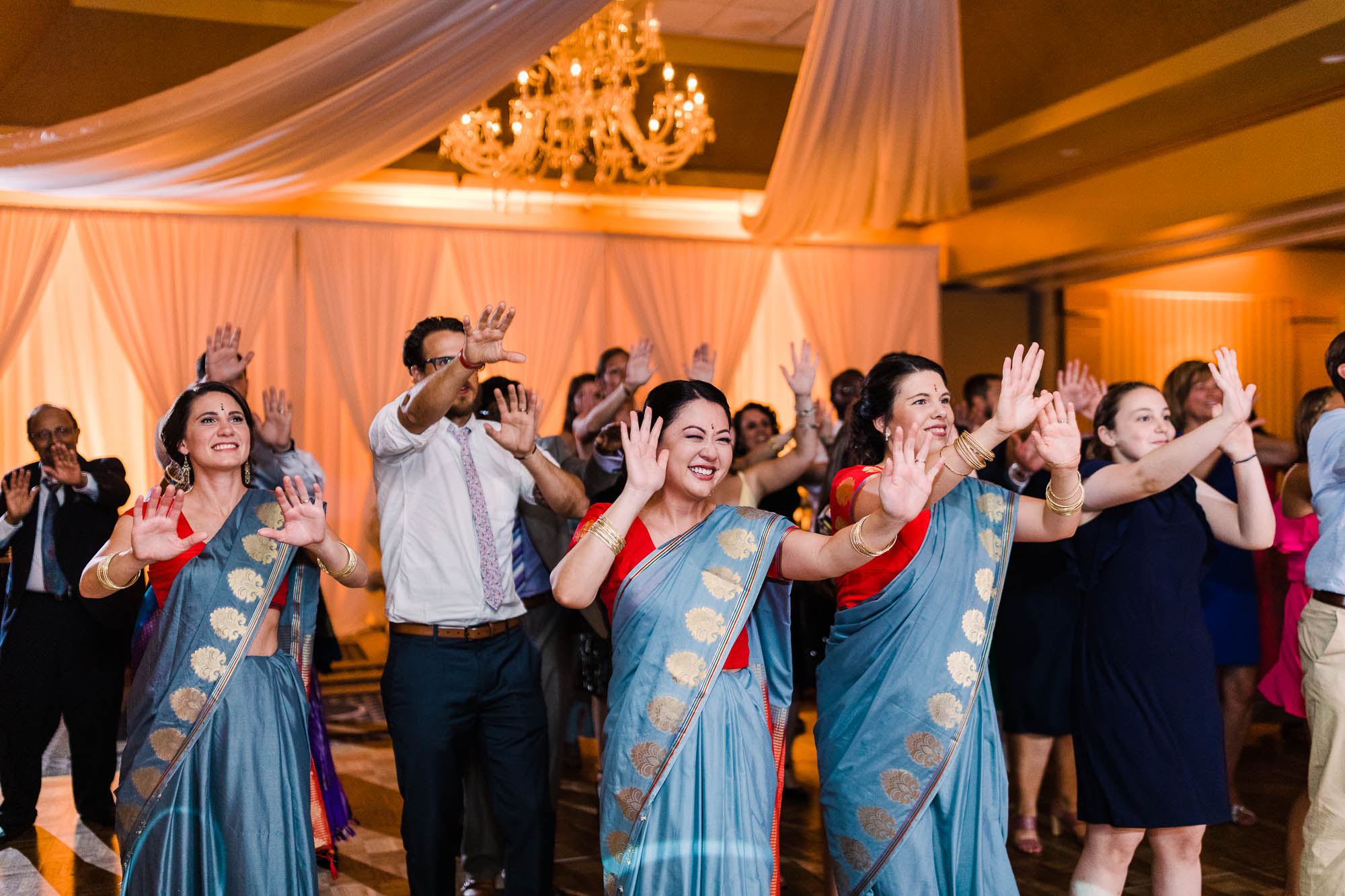 Scranton_Radisson_Hindu_Wedding-0177.jpg