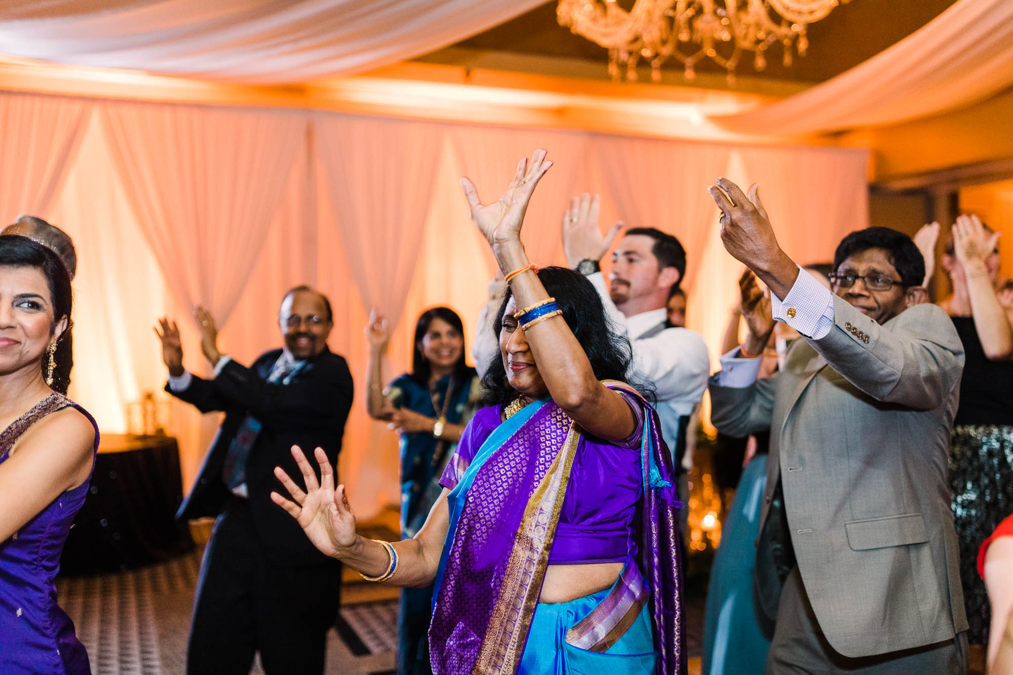 Scranton_Radisson_Hindu_Wedding-0195.jpg