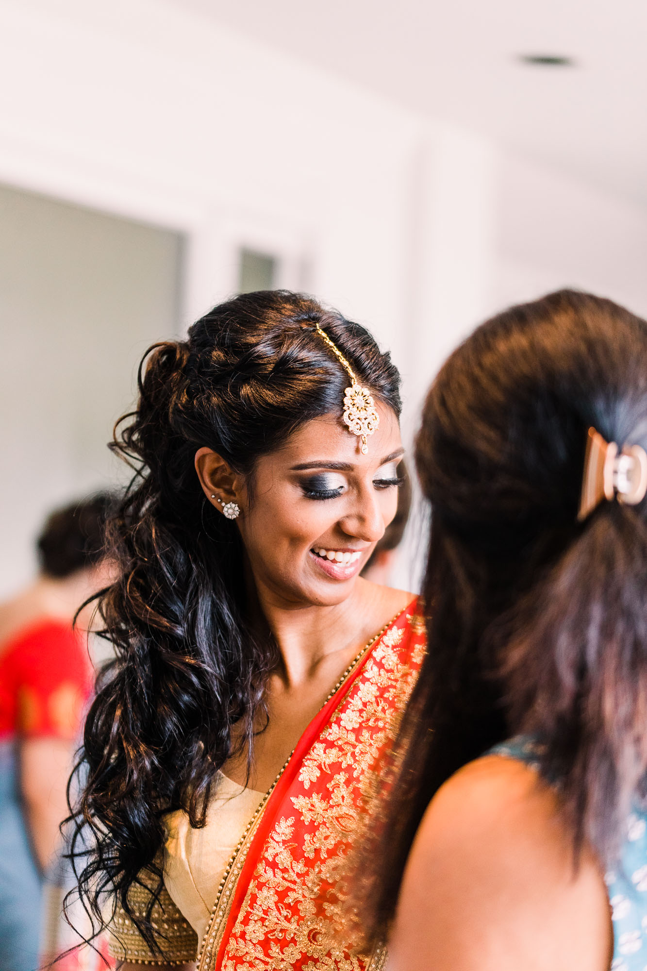 Scranton_Radisson_Hindu_Wedding-6361.jpg
