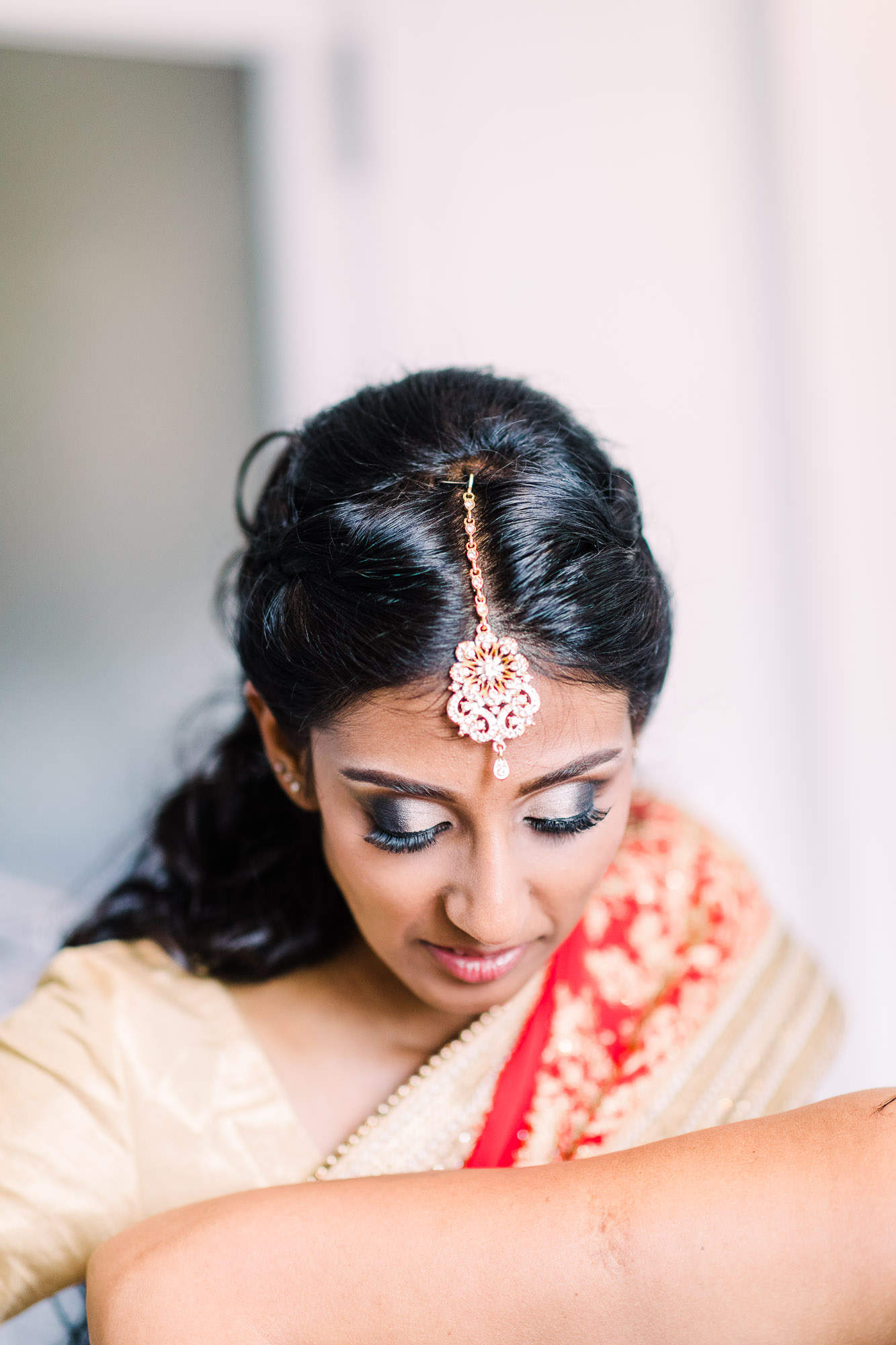 Scranton_Radisson_Hindu_Wedding-6368.jpg