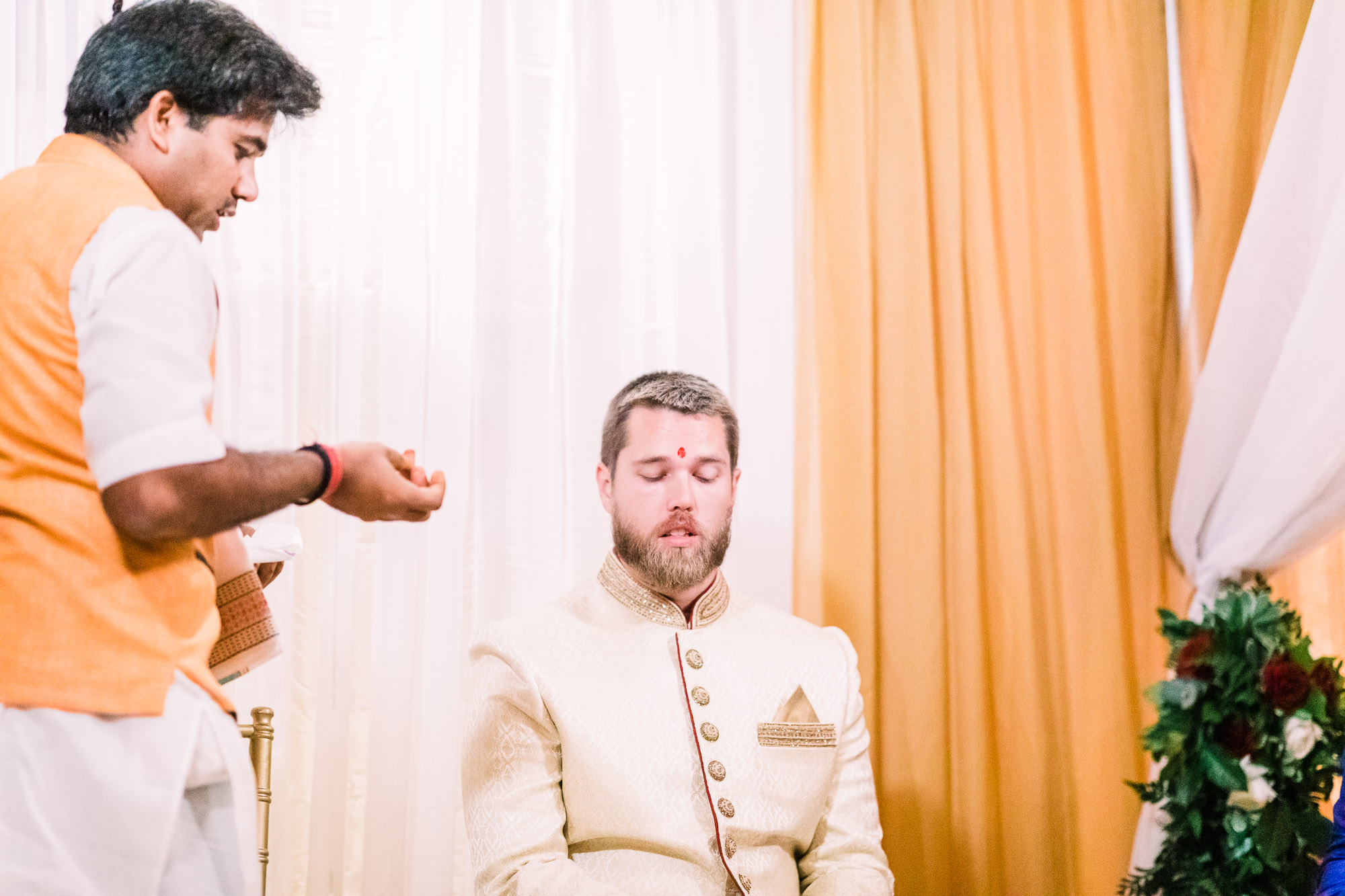 Scranton_Radisson_Hindu_Wedding-6415.jpg