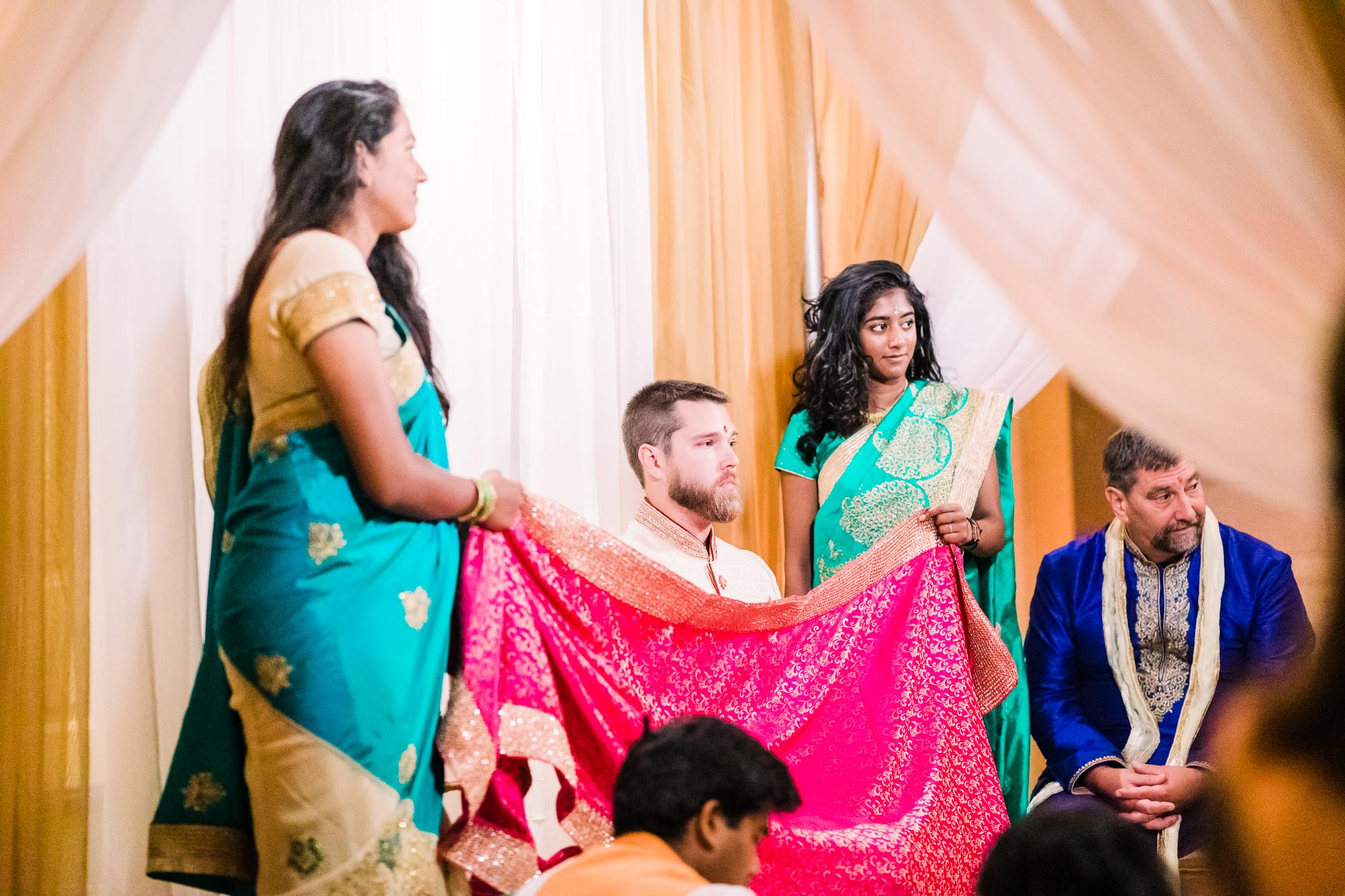 Scranton_Radisson_Hindu_Wedding-6473.jpg