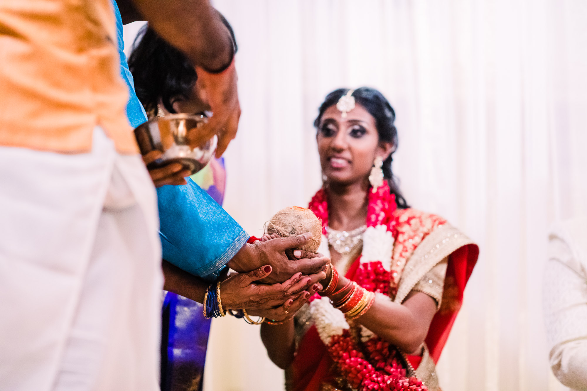 Scranton_Radisson_Hindu_Wedding-6546.jpg
