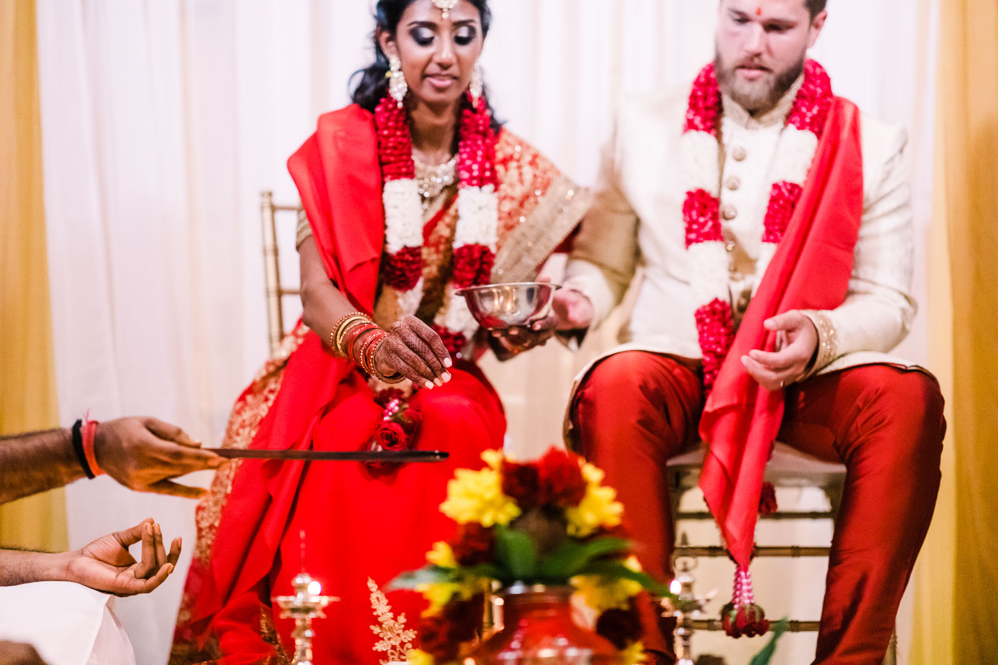 Scranton_Radisson_Hindu_Wedding-6677.jpg