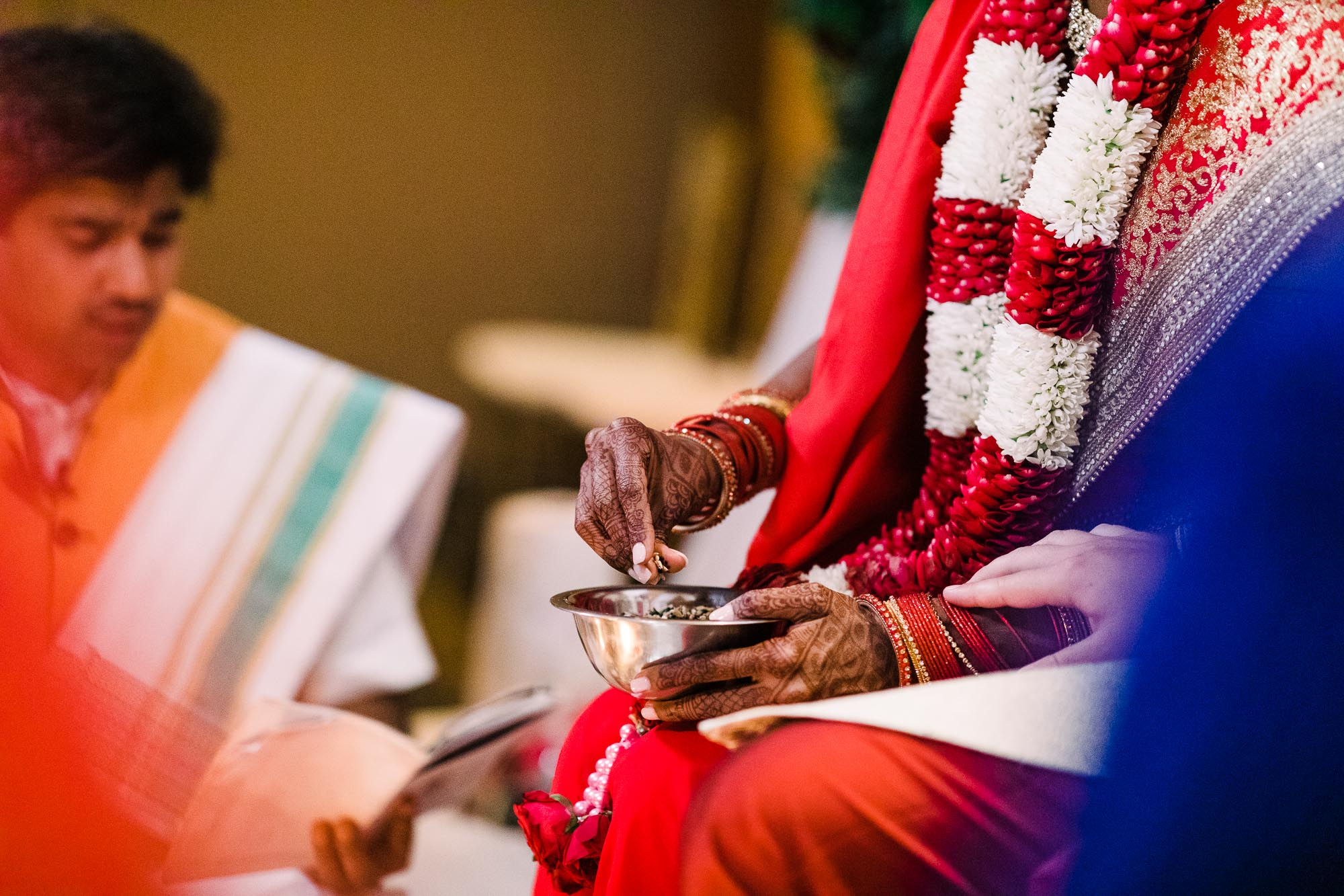Scranton_Radisson_Hindu_Wedding-6696.jpg