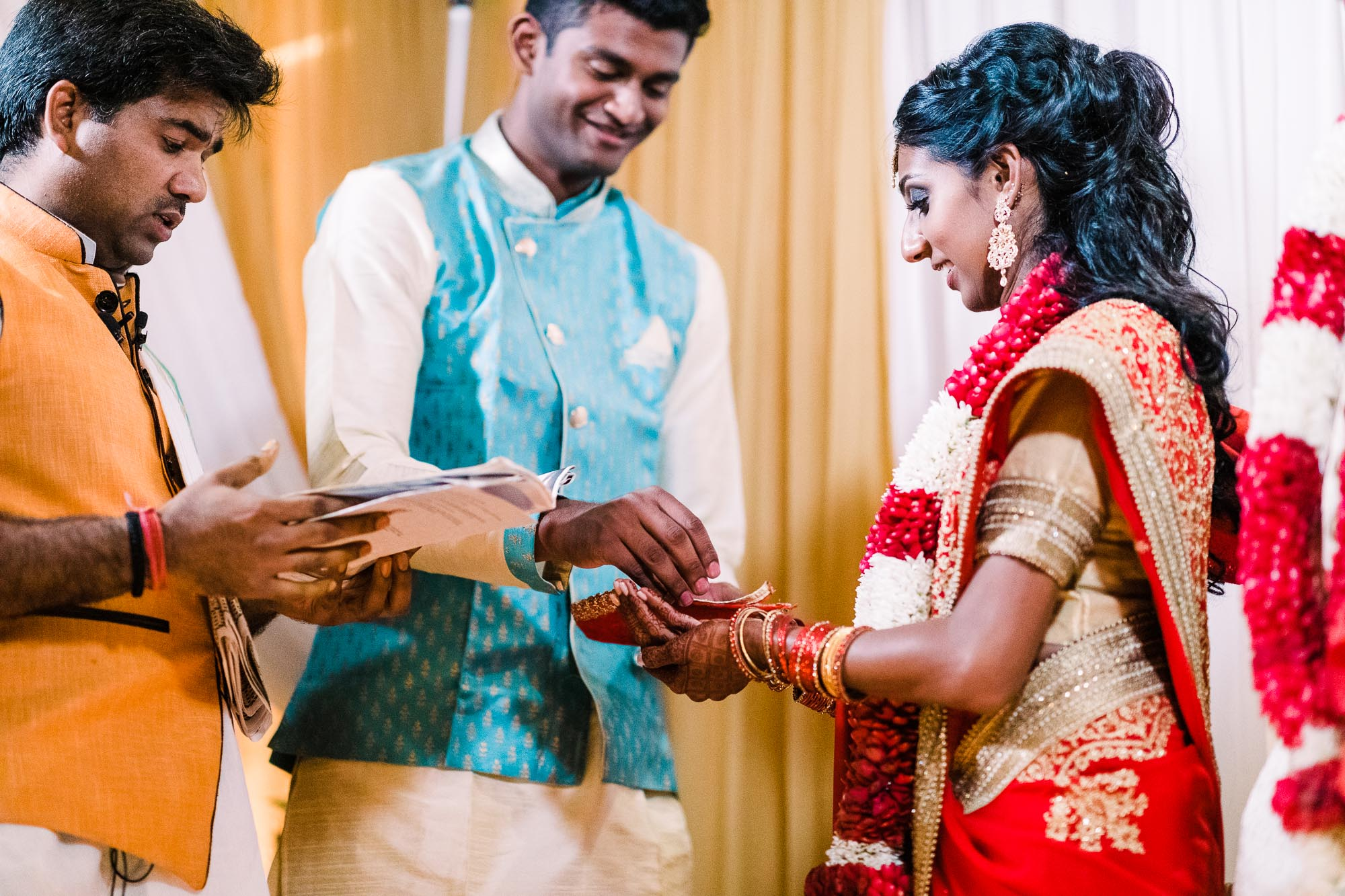 Scranton_Radisson_Hindu_Wedding-6704.jpg