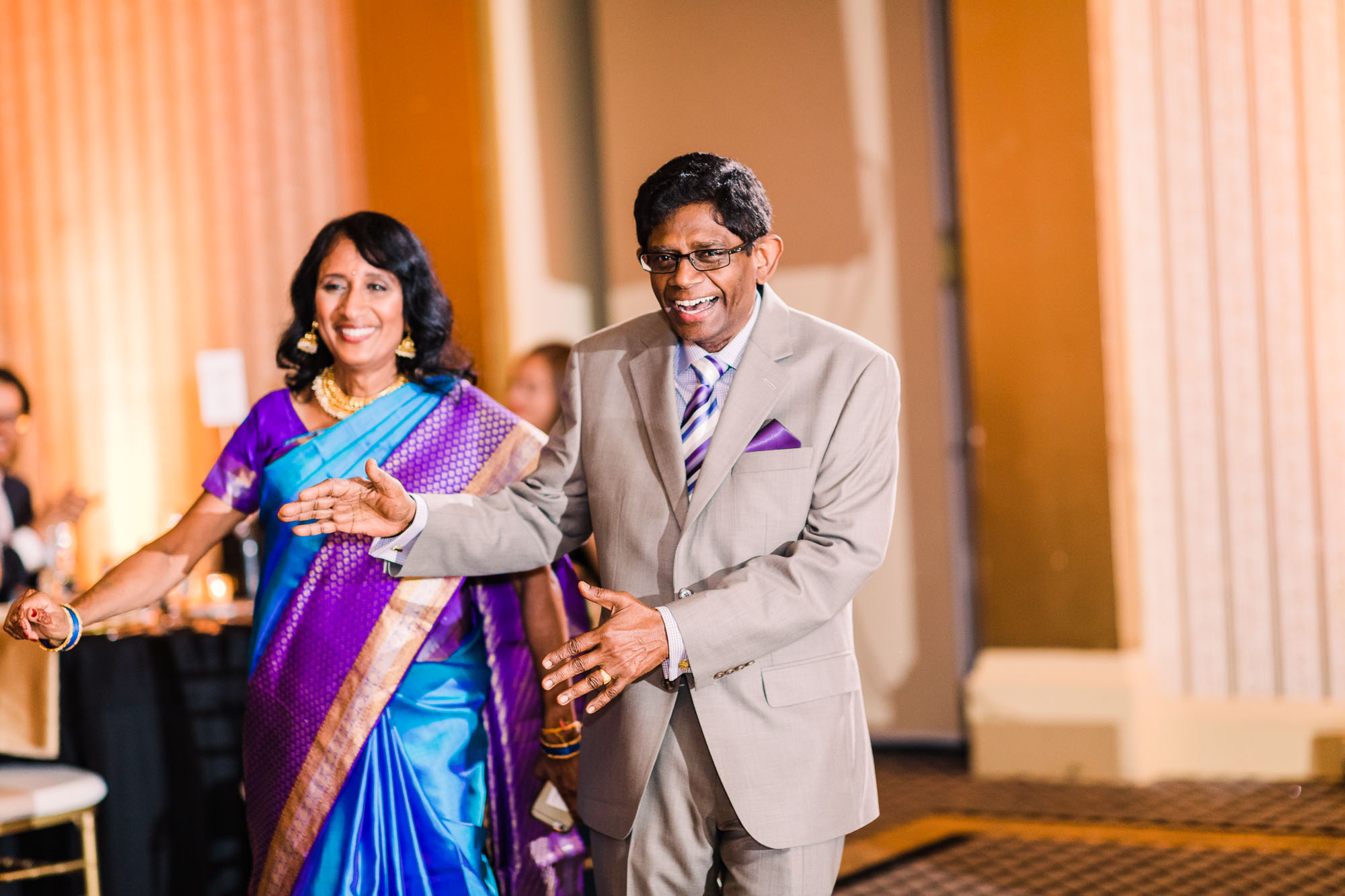 Scranton_Radisson_Hindu_Wedding-6915.jpg