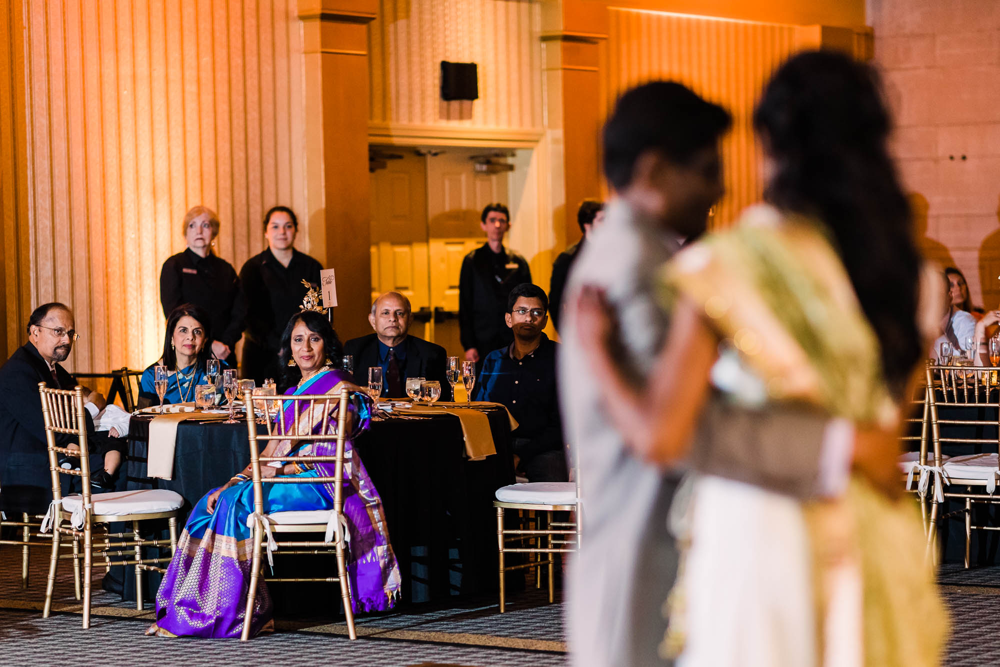 Scranton_Radisson_Hindu_Wedding-7013.jpg