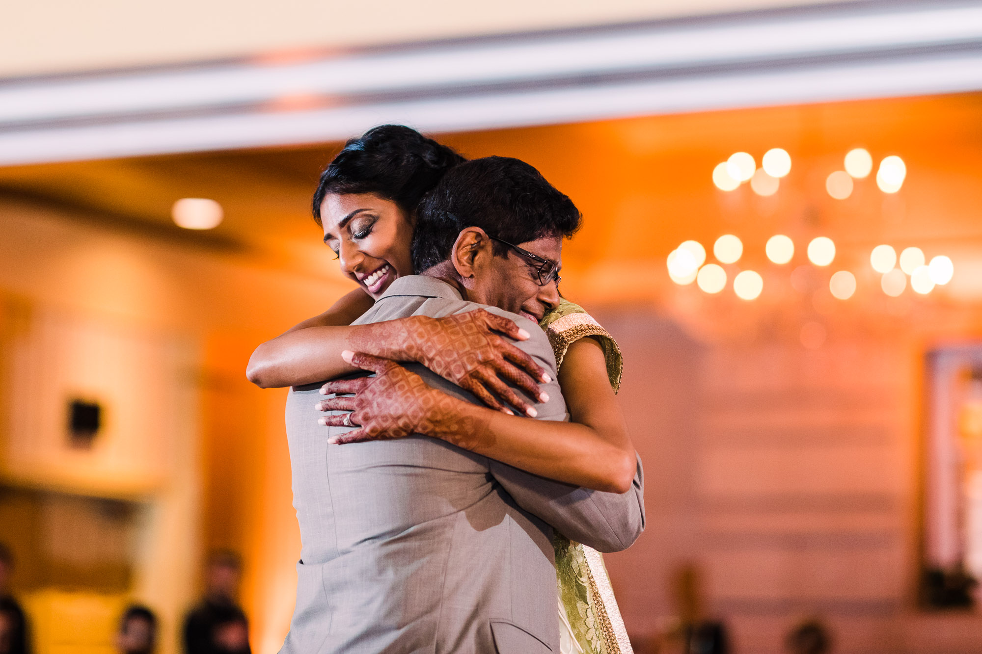 Scranton_Radisson_Hindu_Wedding-7017.jpg