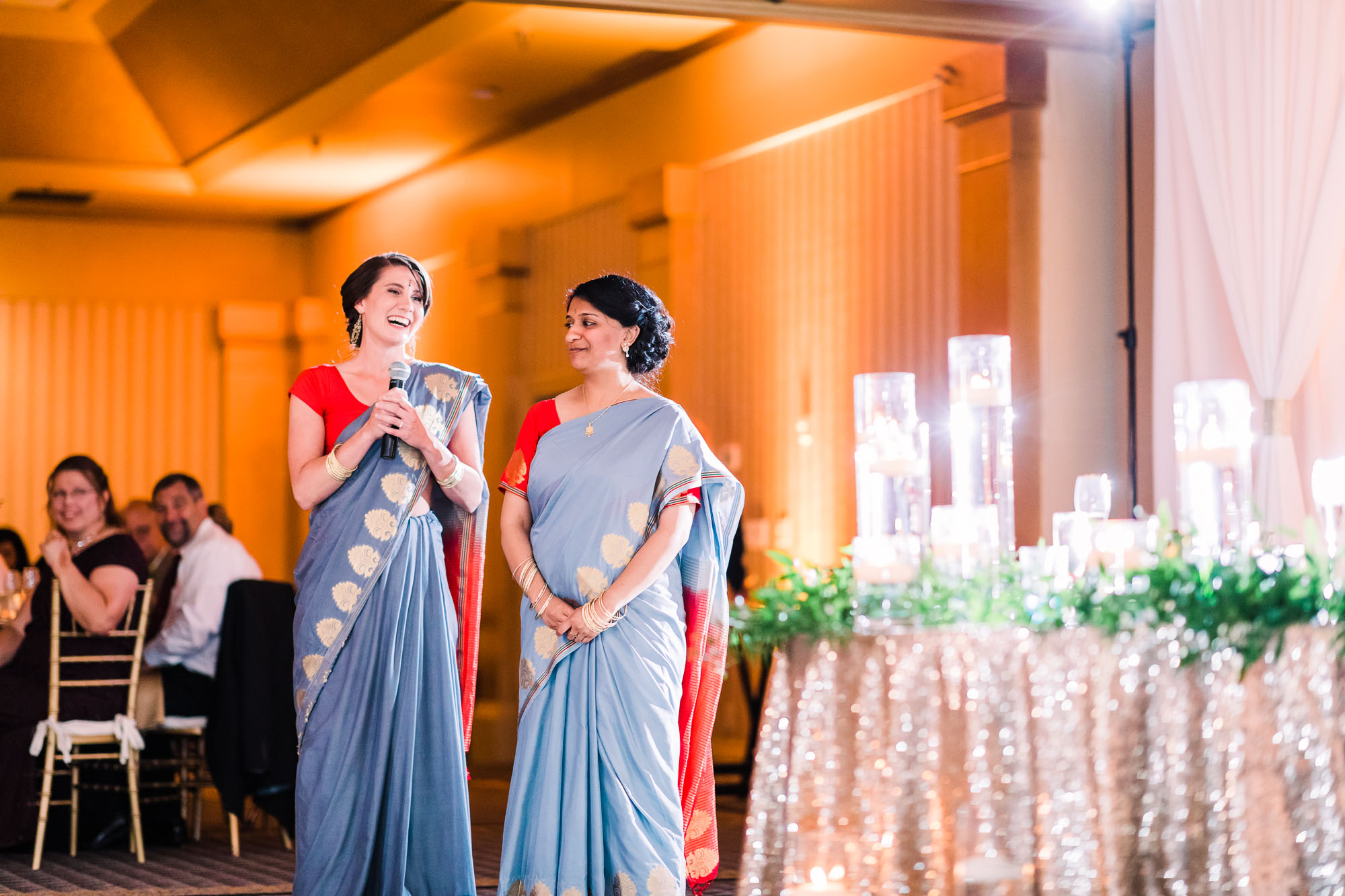 Scranton_Radisson_Hindu_Wedding-7077.jpg