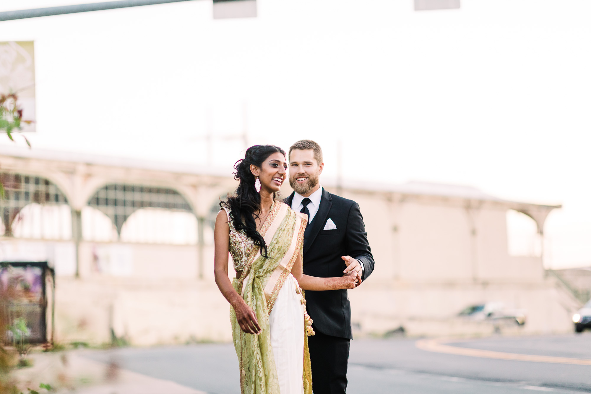 Scranton_Radisson_Hindu_Wedding-7154.jpg