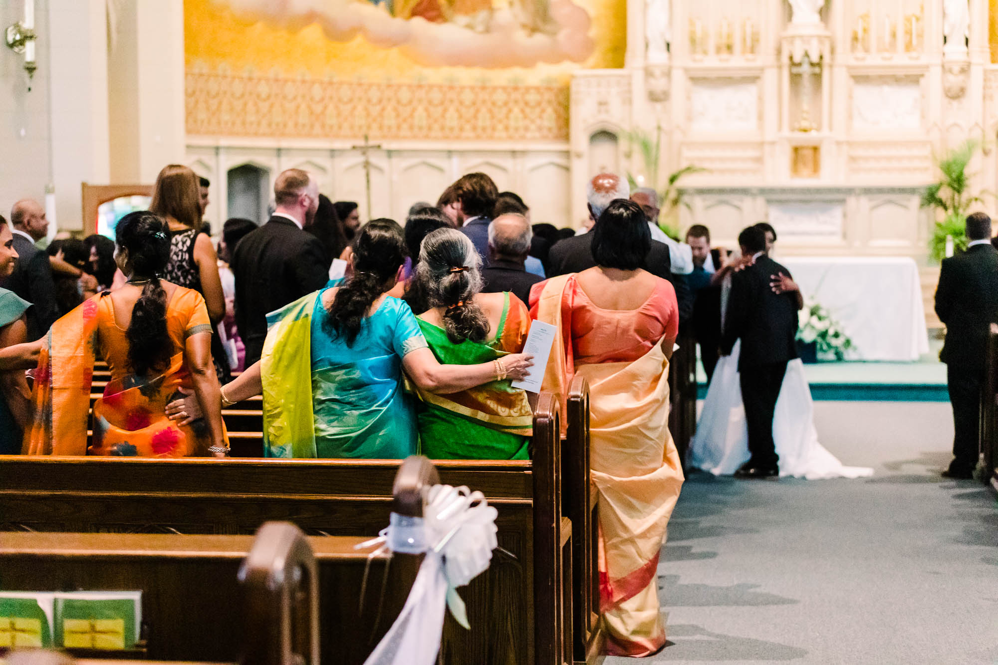 Scranton_Radisson_Hindu_Wedding-8587.jpg