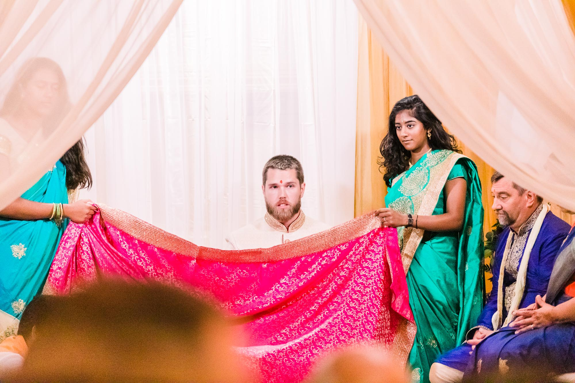 Scranton_Radisson_Hindu_Wedding-8853.jpg