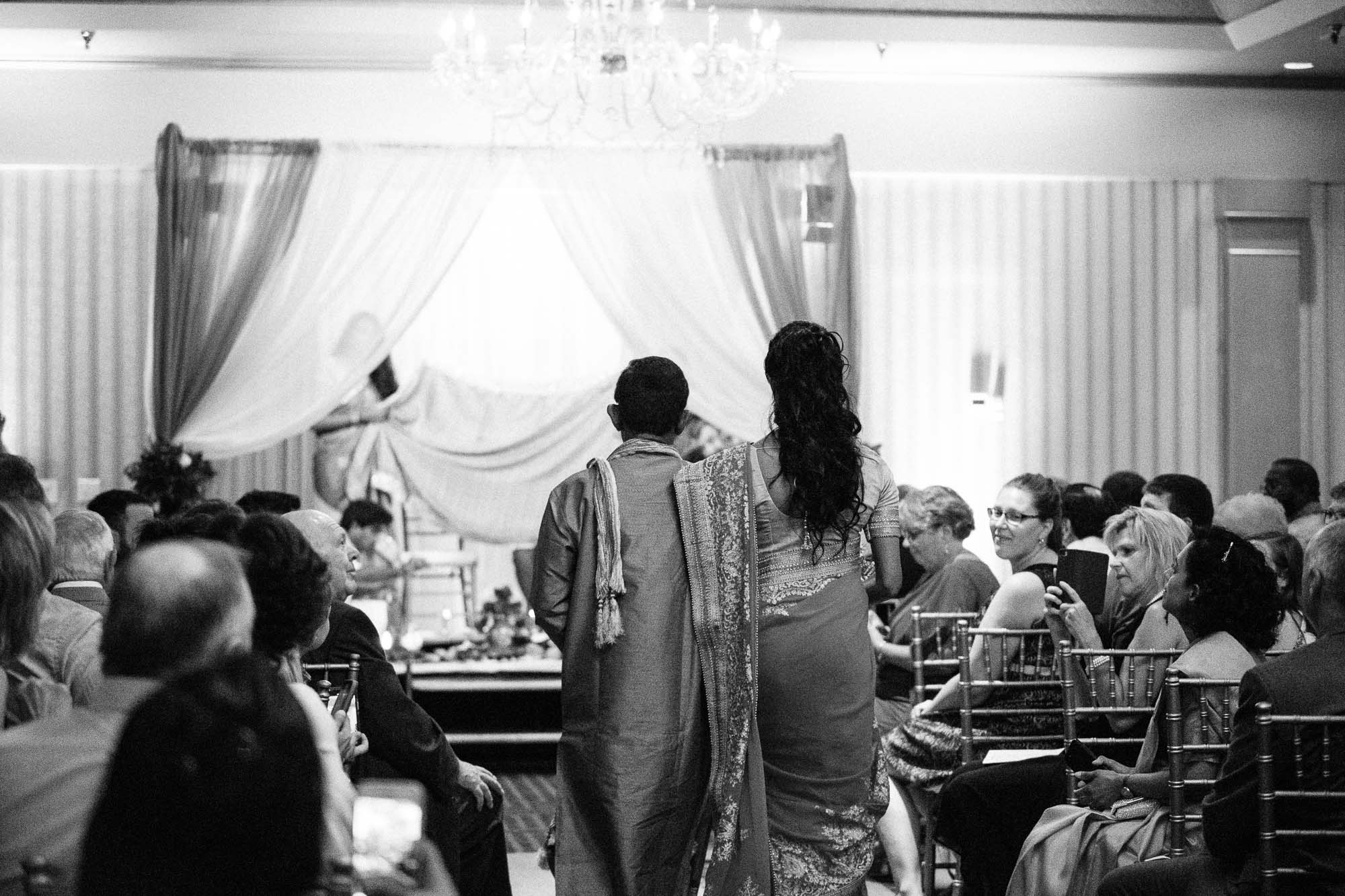 Scranton_Radisson_Hindu_Wedding-8857.jpg