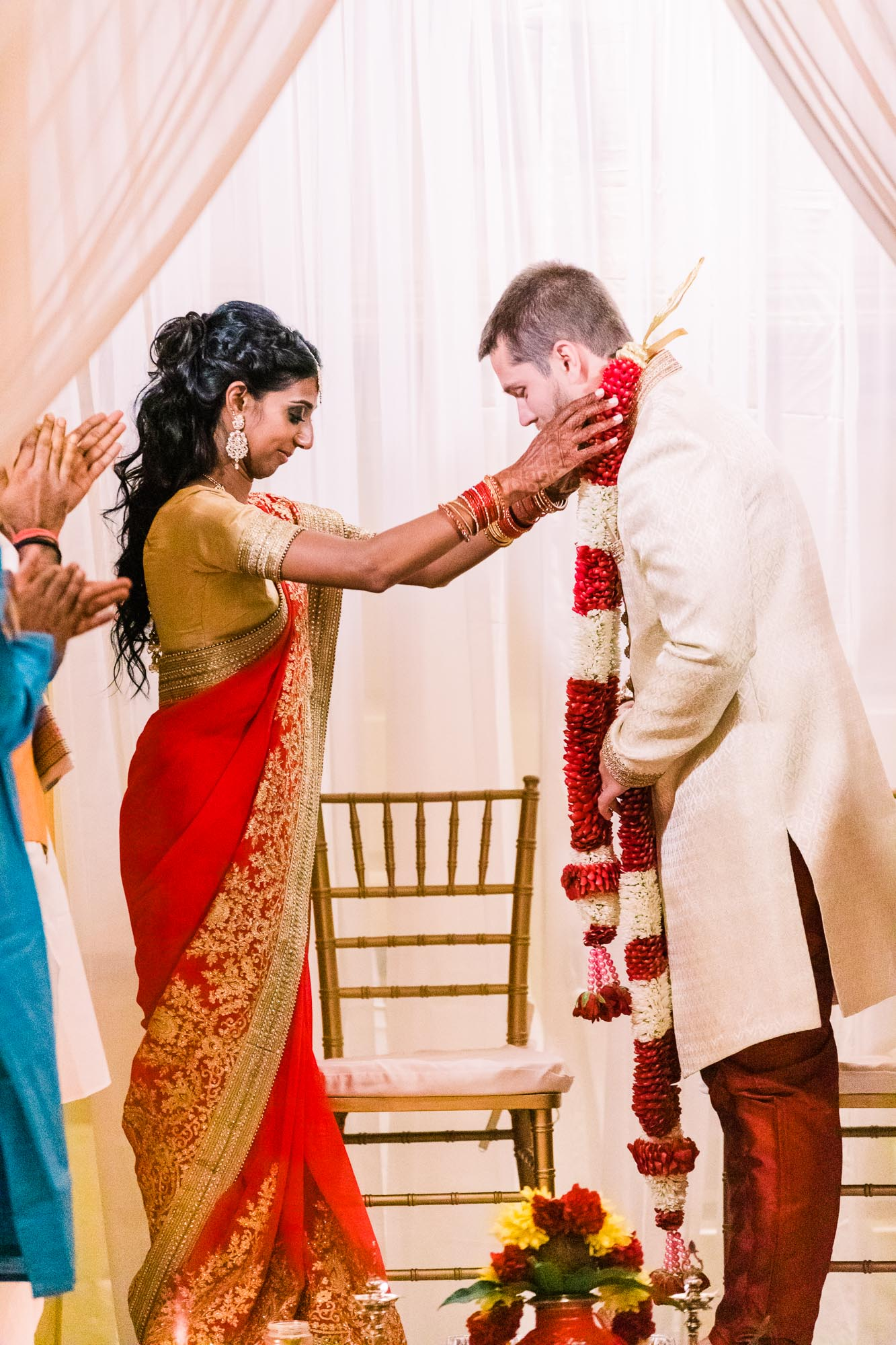 Scranton_Radisson_Hindu_Wedding-8906.jpg