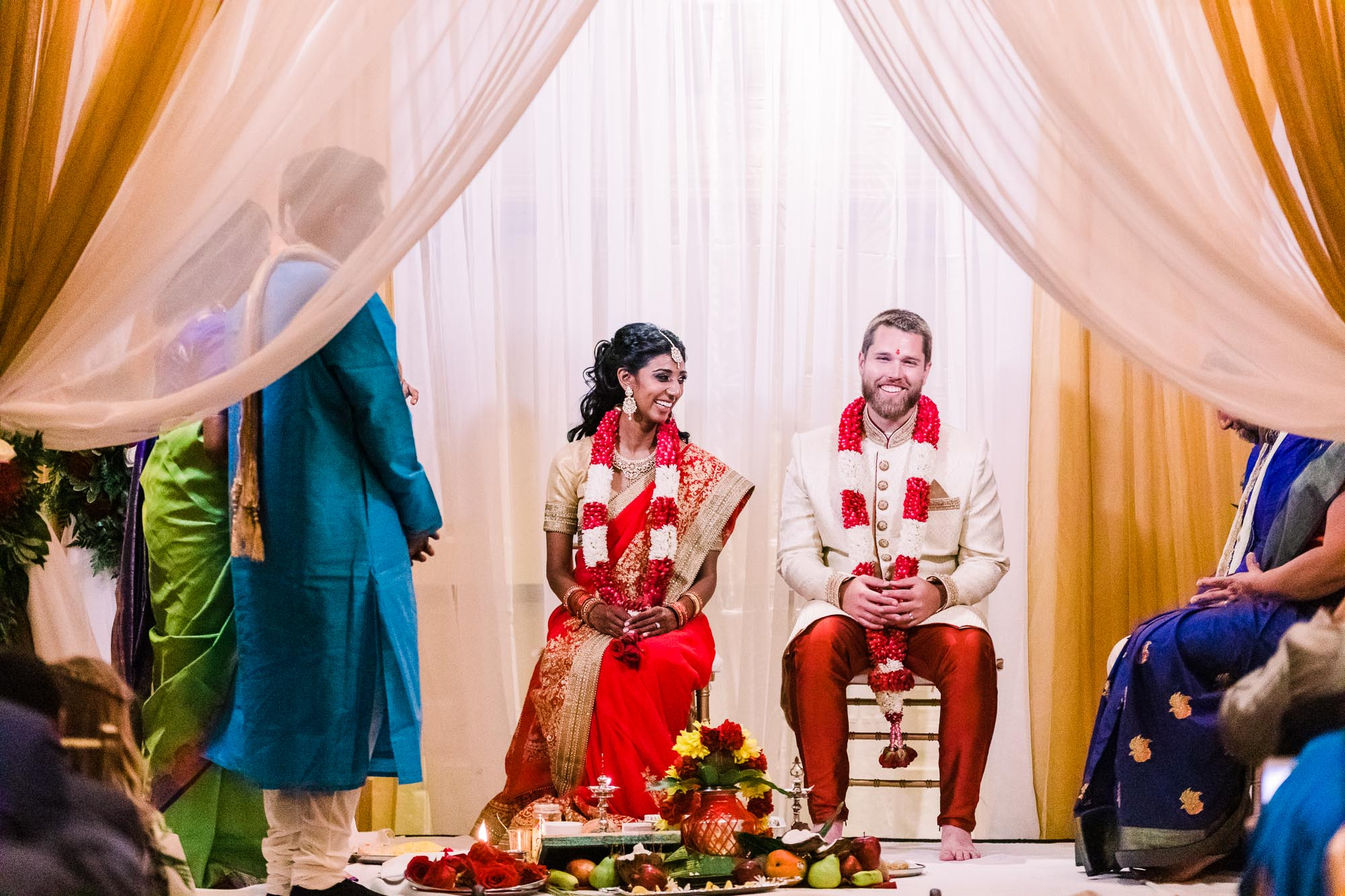 Scranton_Radisson_Hindu_Wedding-8921.jpg