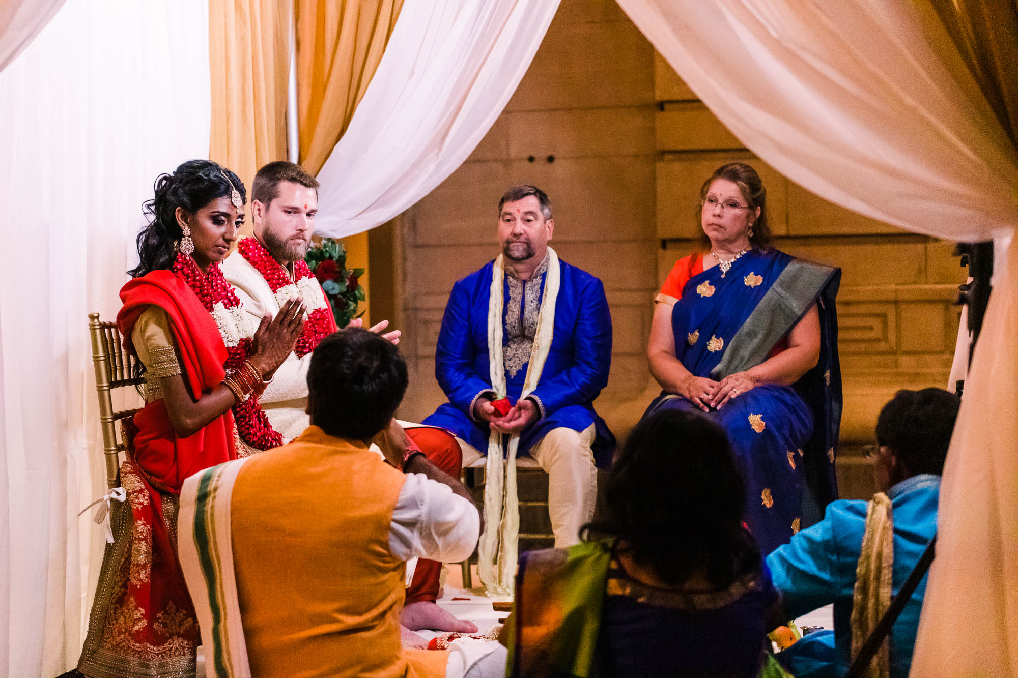 Scranton_Radisson_Hindu_Wedding-9015.jpg