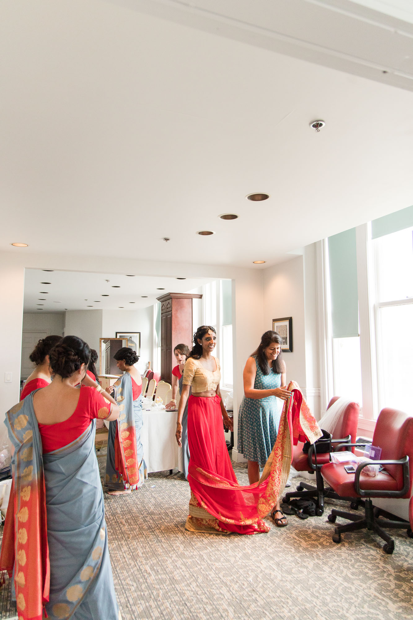Scranton_Radisson_Hindu_Wedding-9044.jpg