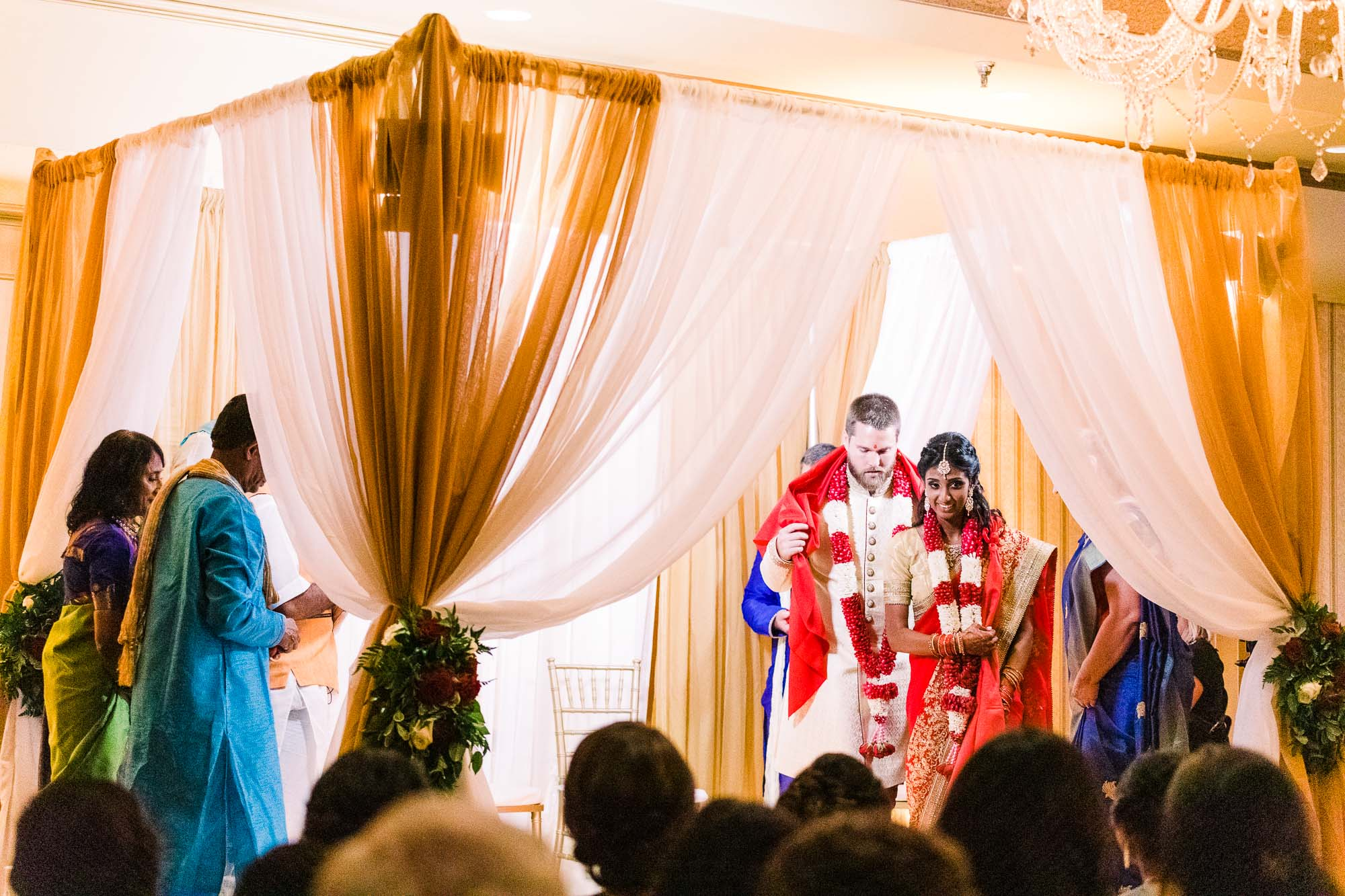 Scranton_Radisson_Hindu_Wedding-9068.jpg
