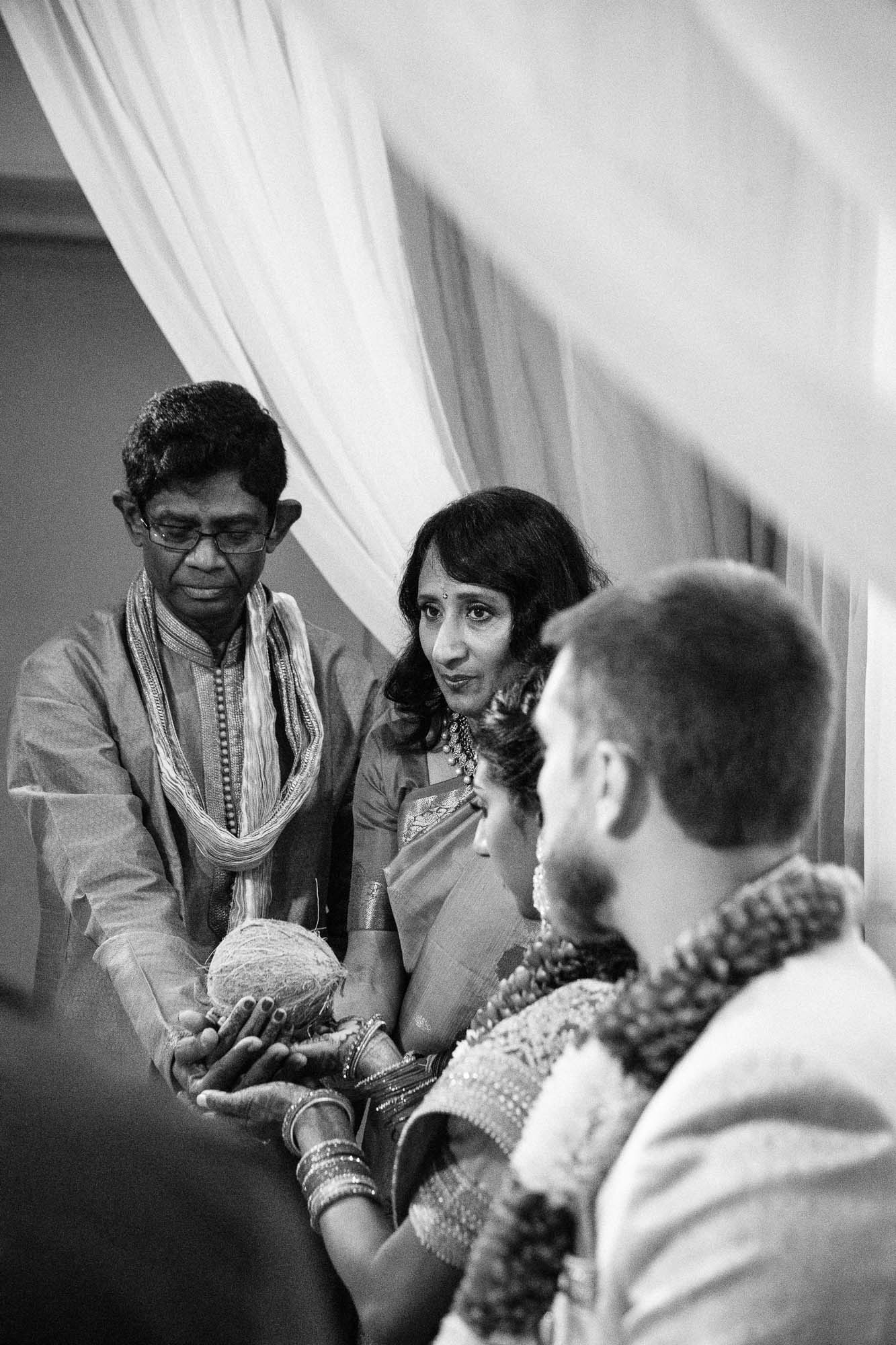 Scranton_Radisson_Hindu_Wedding-9208.jpg