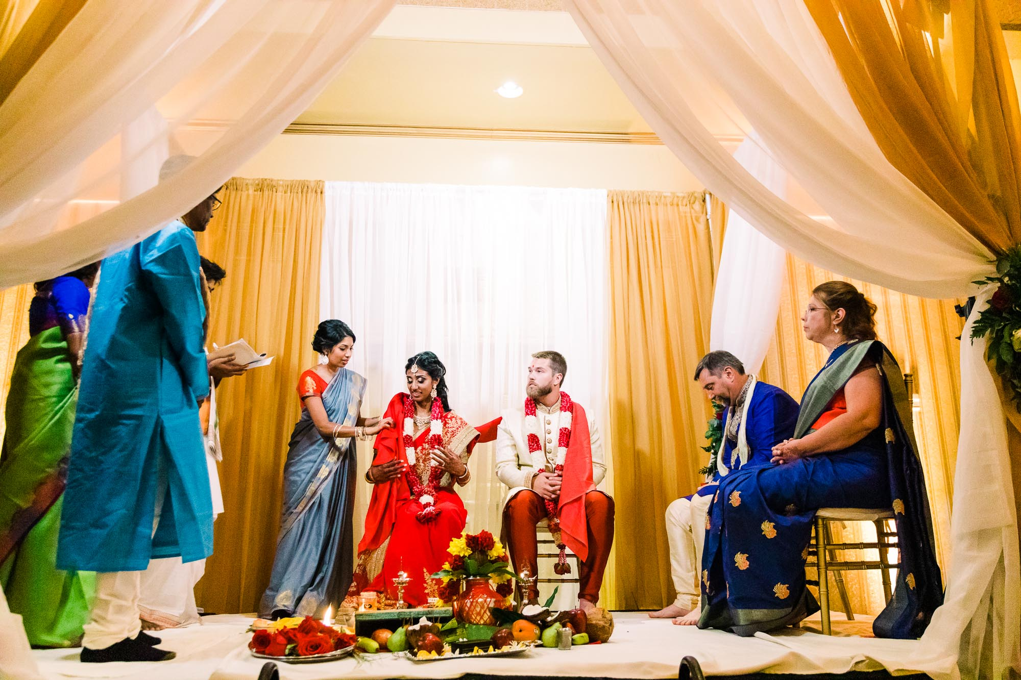 Scranton_Radisson_Hindu_Wedding-9268.jpg