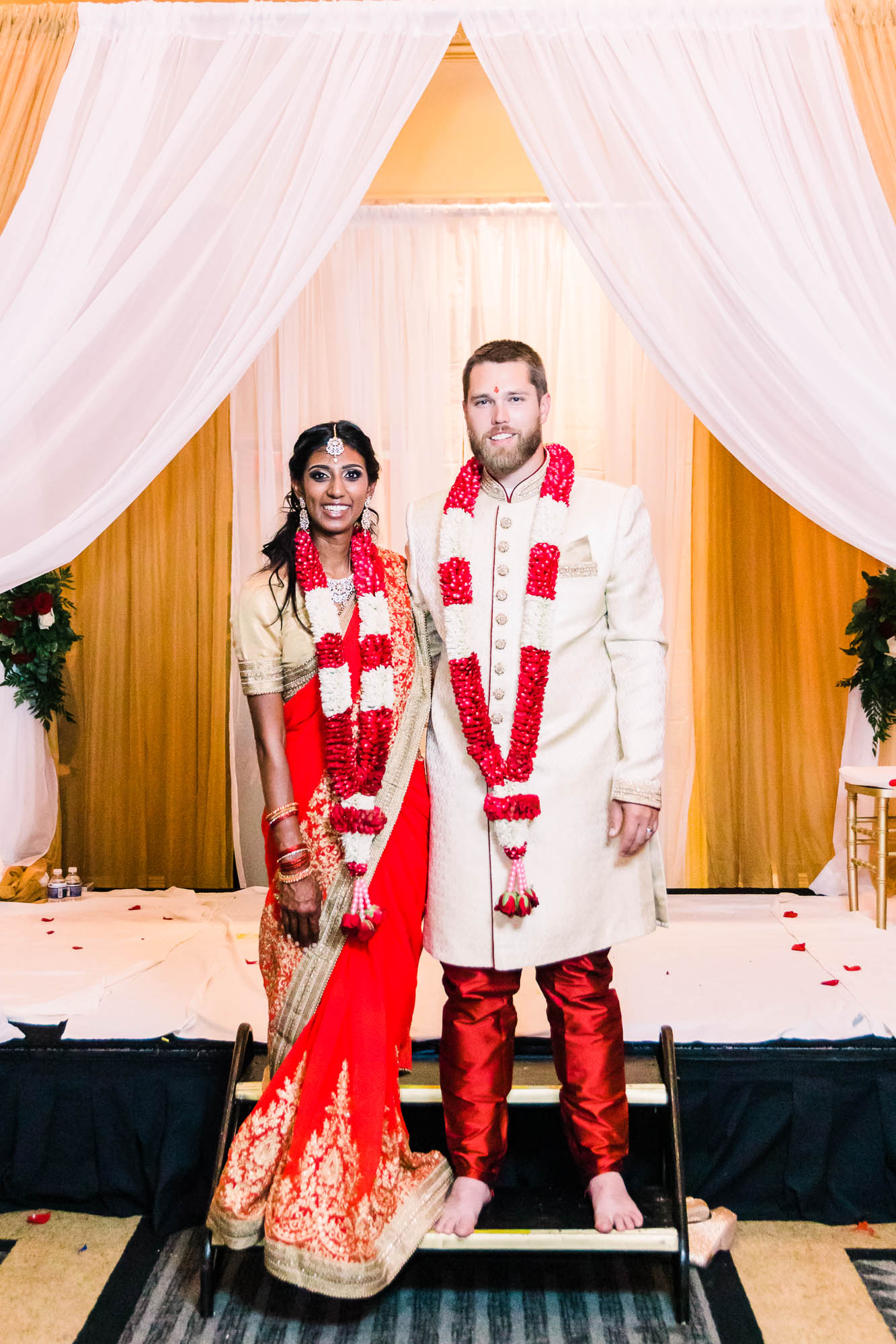 Scranton_Radisson_Hindu_Wedding-9610.jpg