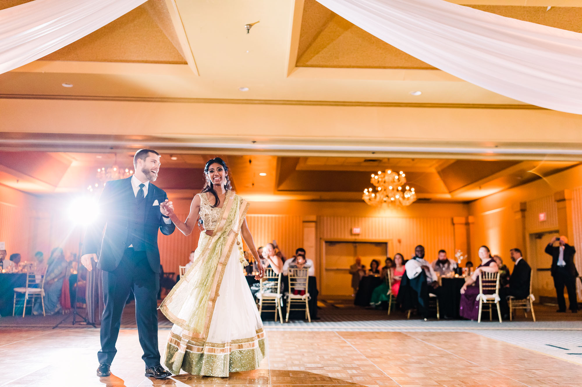 Scranton_Radisson_Hindu_Wedding-9733.jpg