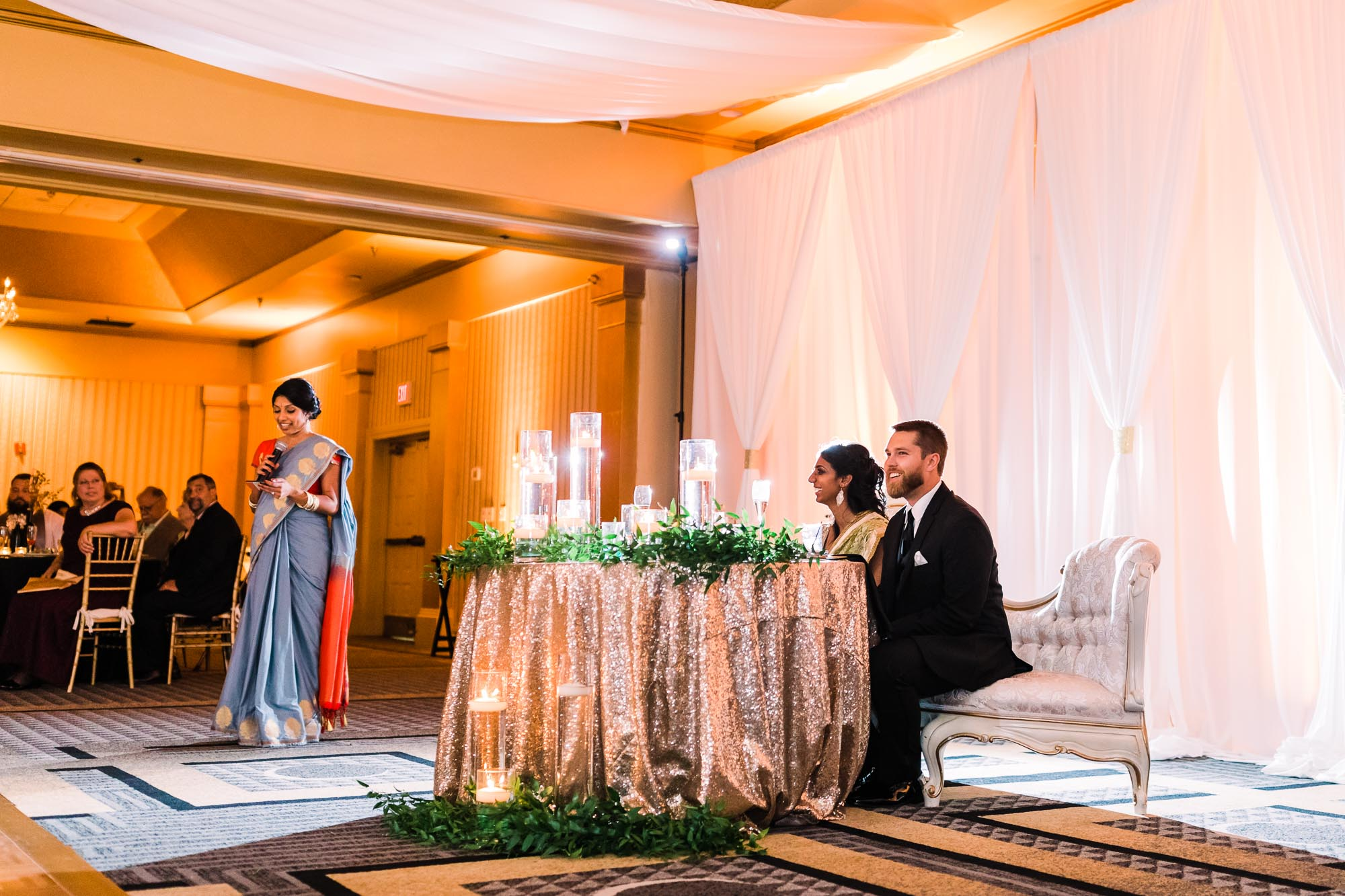 Scranton_Radisson_Hindu_Wedding-9779.jpg