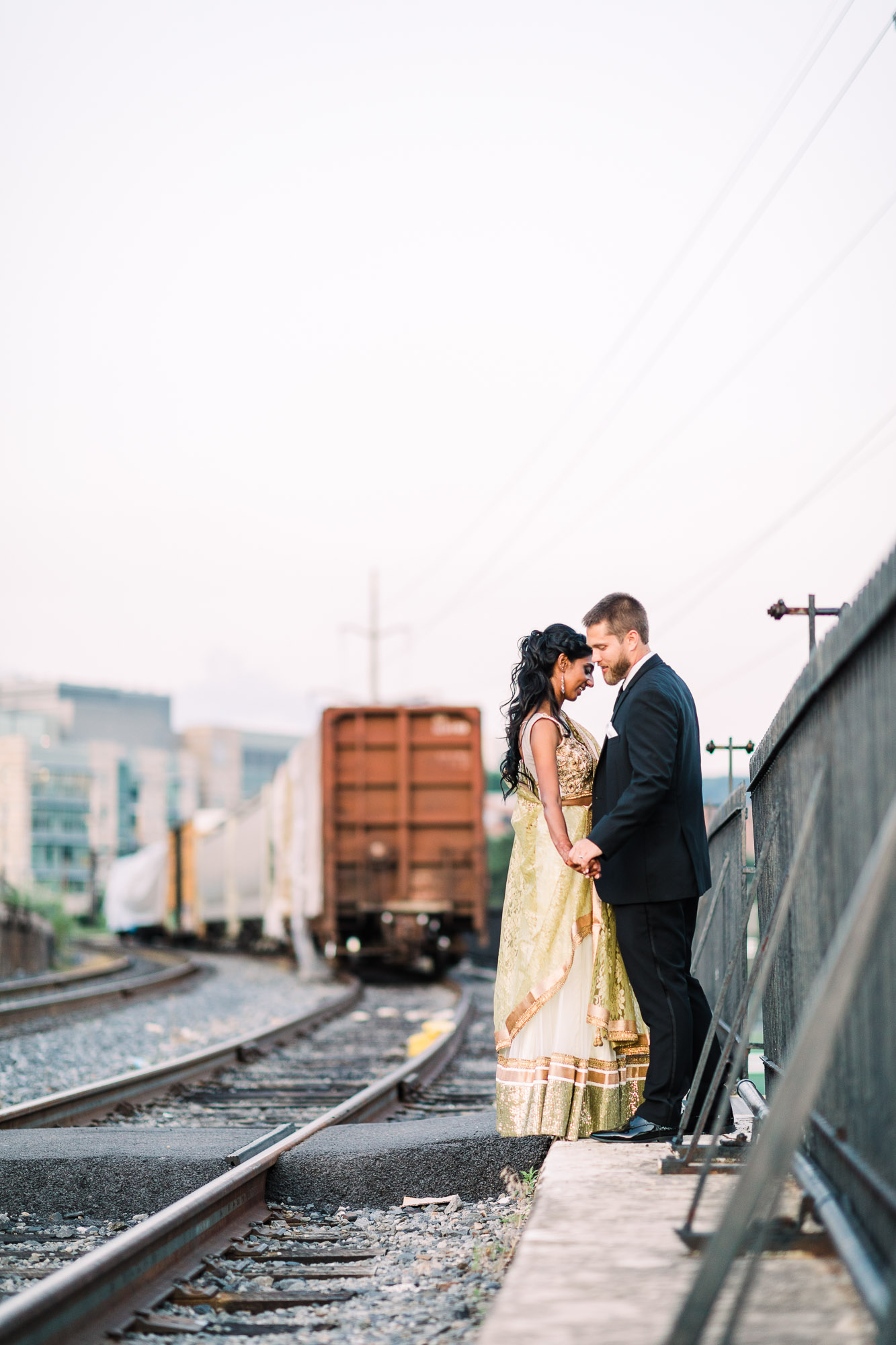 Scranton_Radisson_Hindu_Wedding-9864.jpg