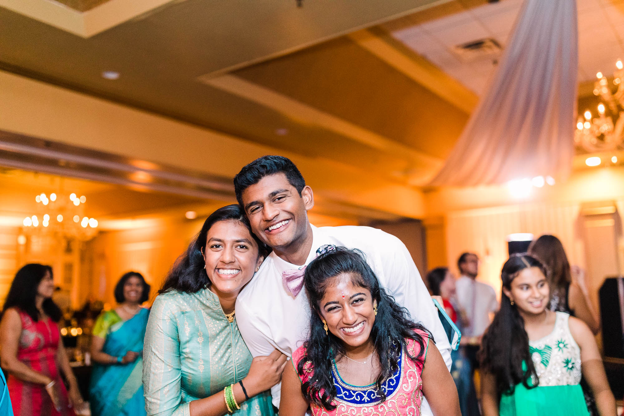 Scranton_Radisson_Hindu_Wedding-9891.jpg