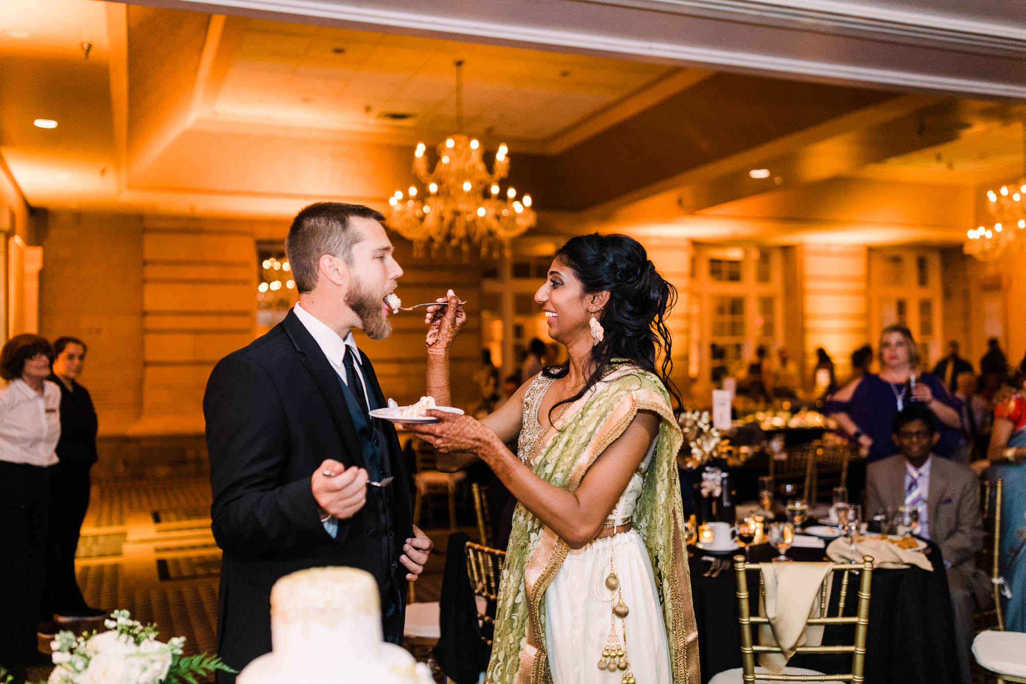 Scranton_Radisson_Hindu_Wedding-9931.jpg