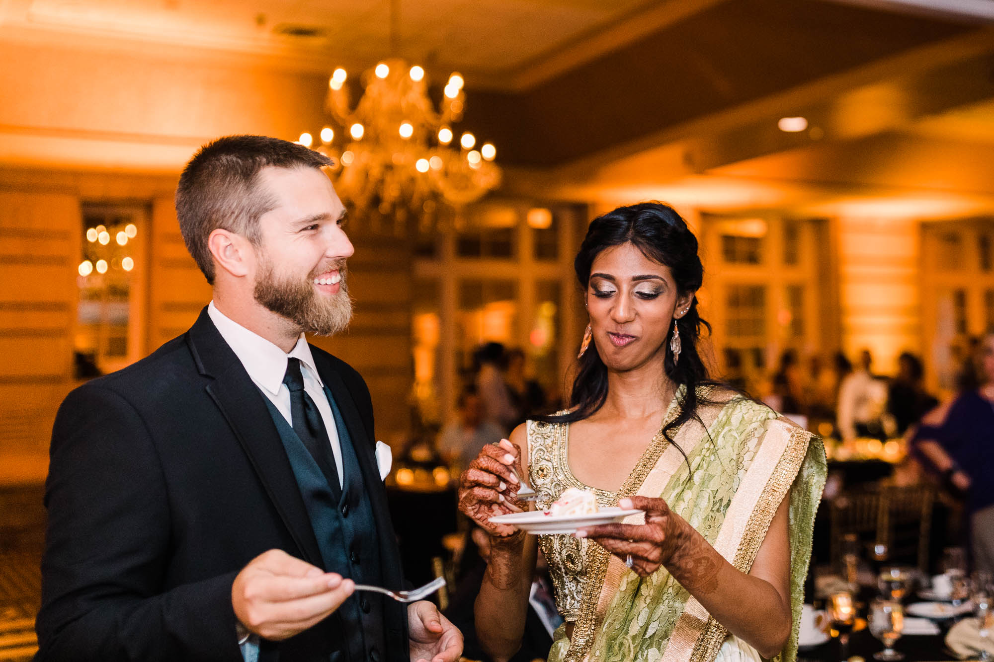 Scranton_Radisson_Hindu_Wedding-9938.jpg