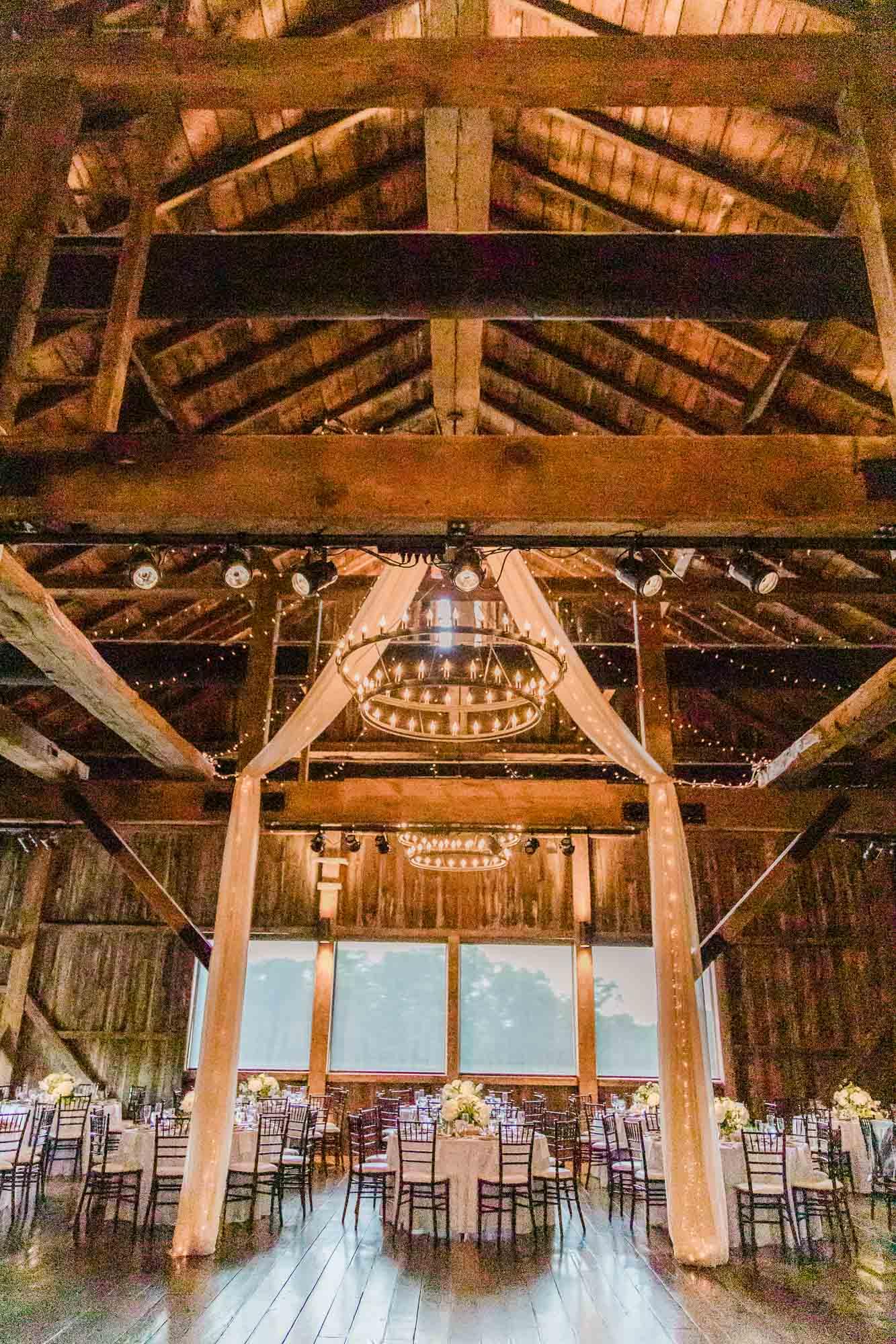 the-farm-at-eagles-ridge-lancaster-wedding-0039.jpg
