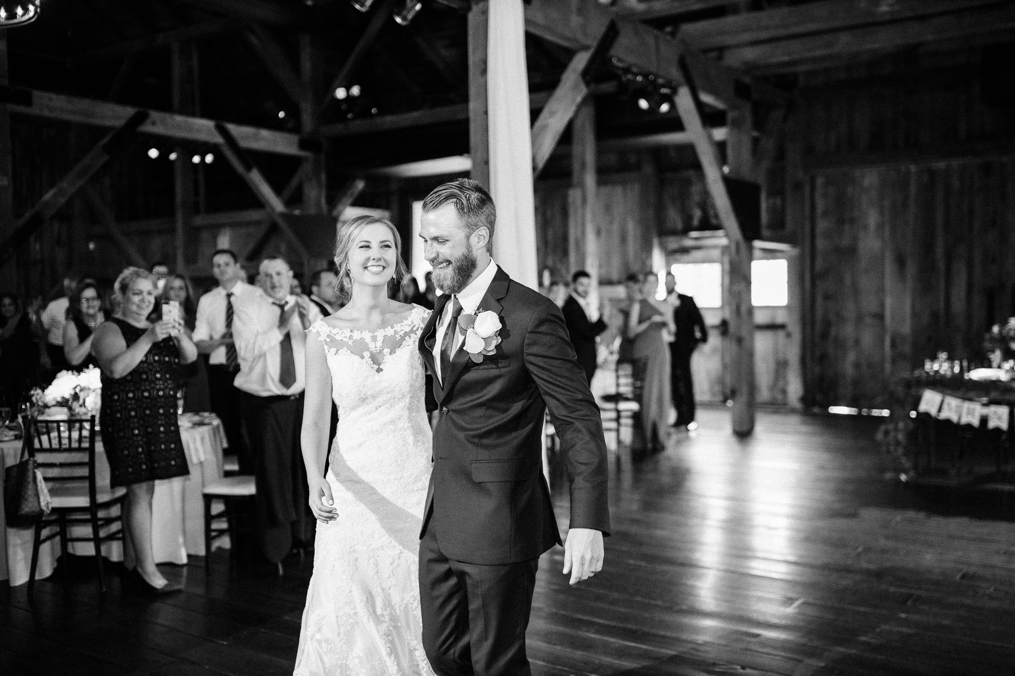 the-farm-at-eagles-ridge-lancaster-wedding-0124.jpg