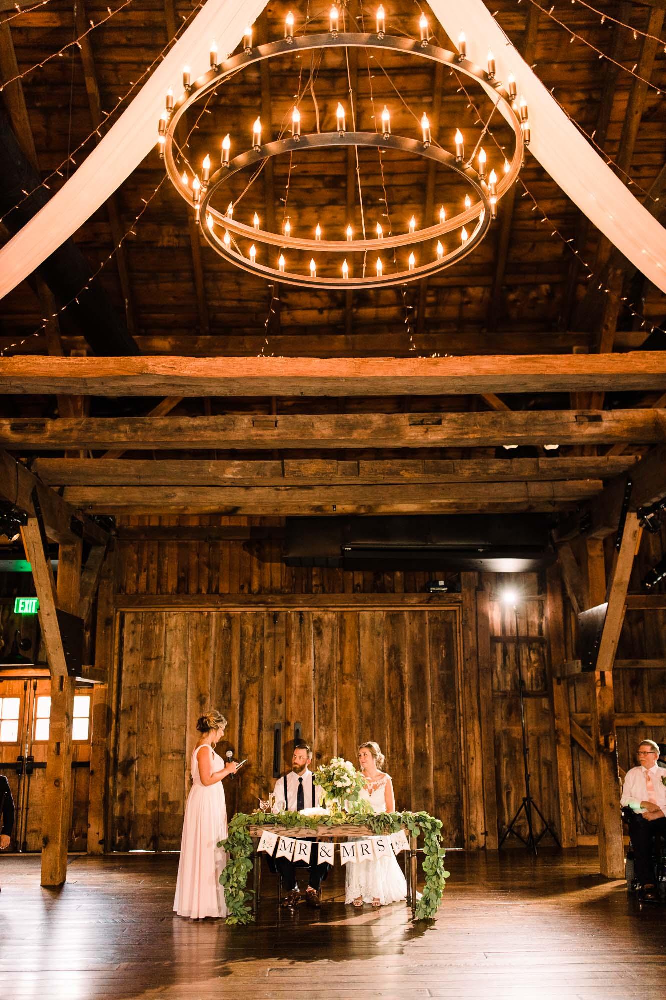 the-farm-at-eagles-ridge-lancaster-wedding-0178.jpg