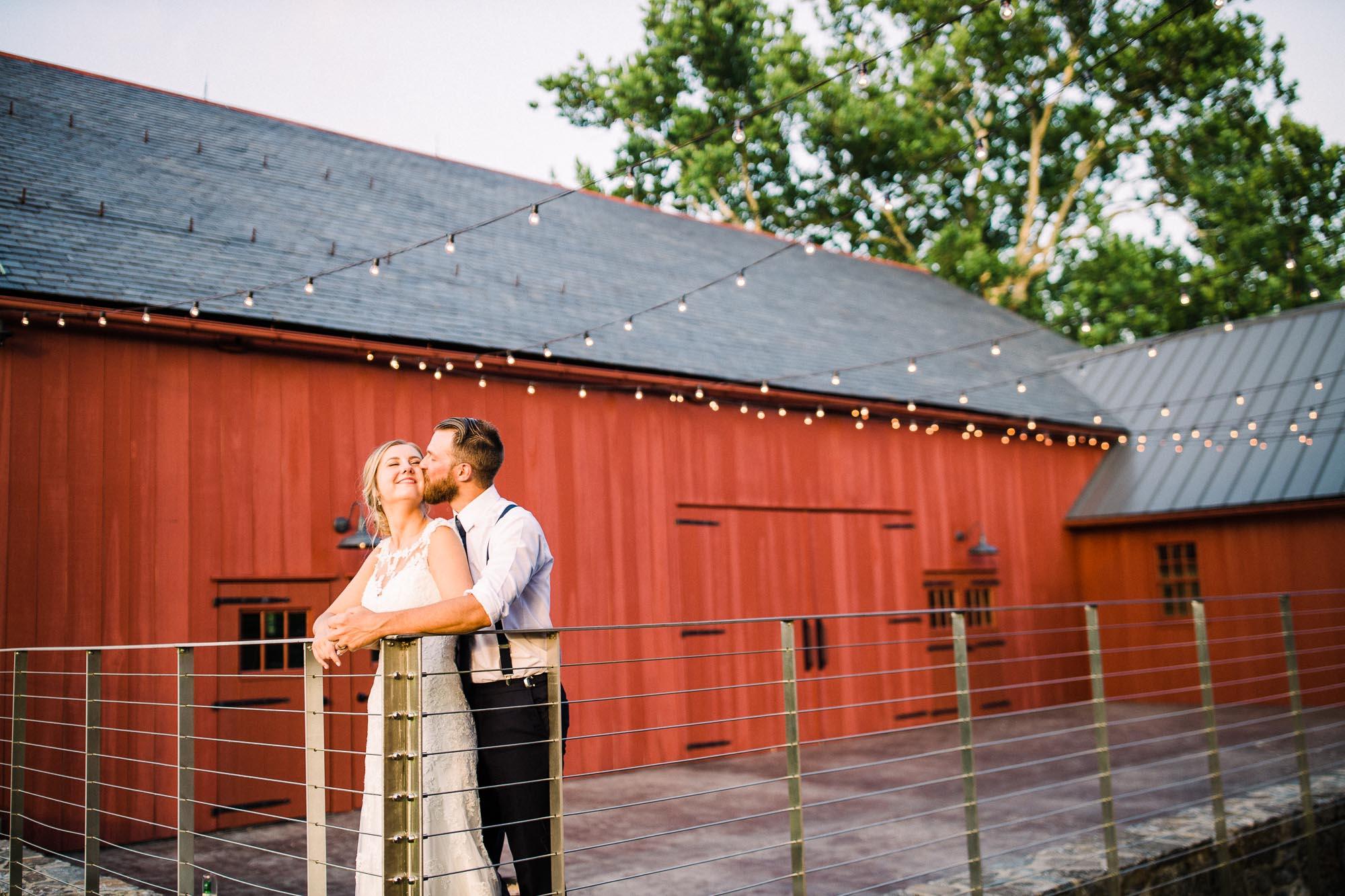 the-farm-at-eagles-ridge-lancaster-wedding-0214.jpg
